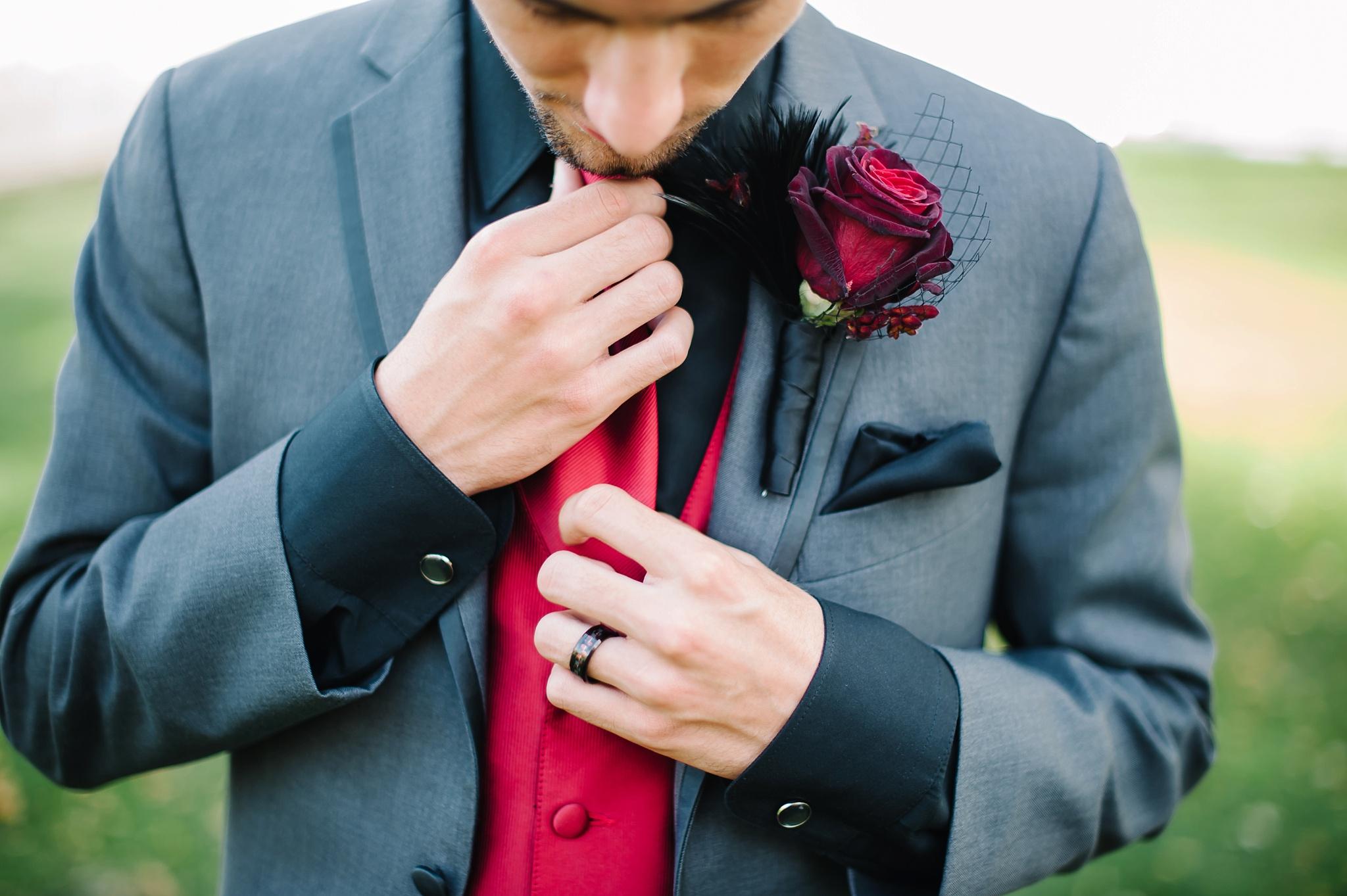 SLC Utah Wedding Photographer Ali Sumsion 085