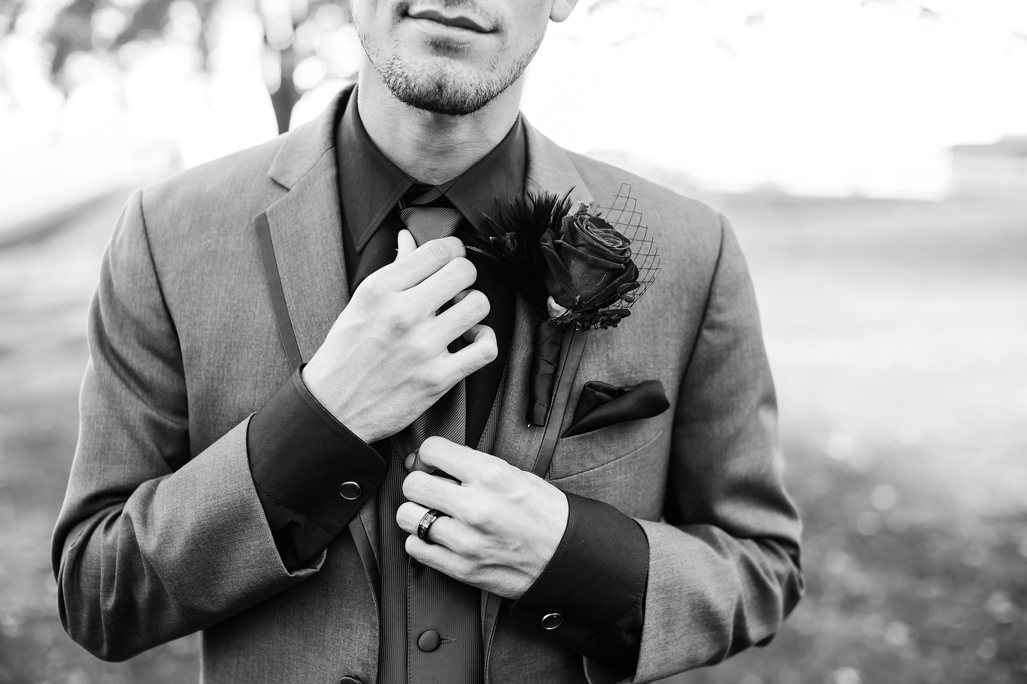 SLC Utah Wedding Photographer Ali Sumsion 086