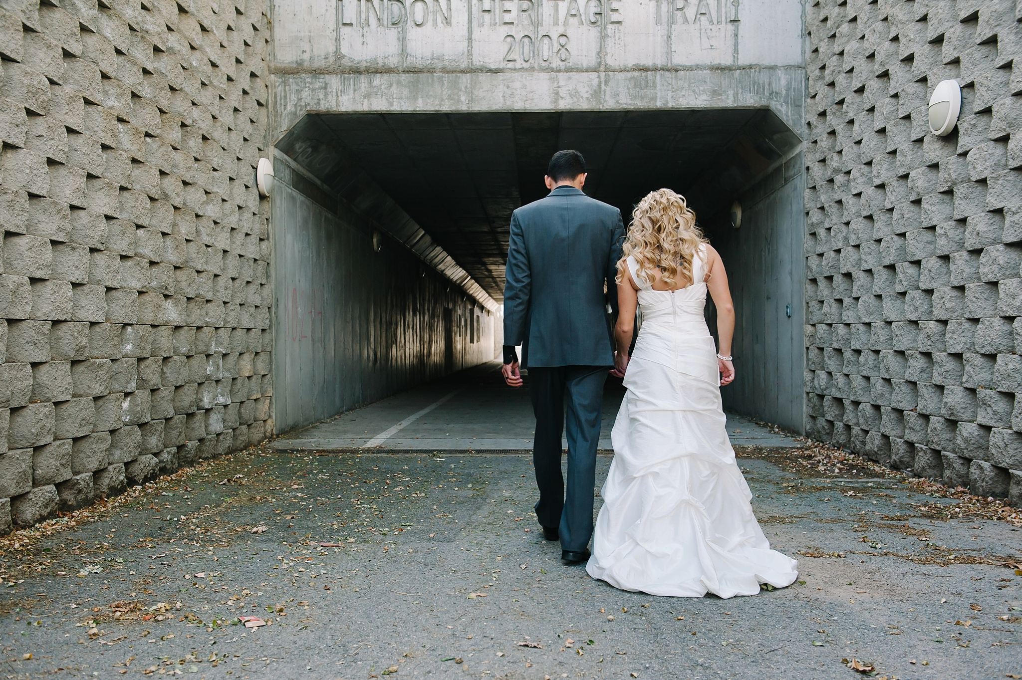 SLC Utah Wedding Photographer Ali Sumsion 088