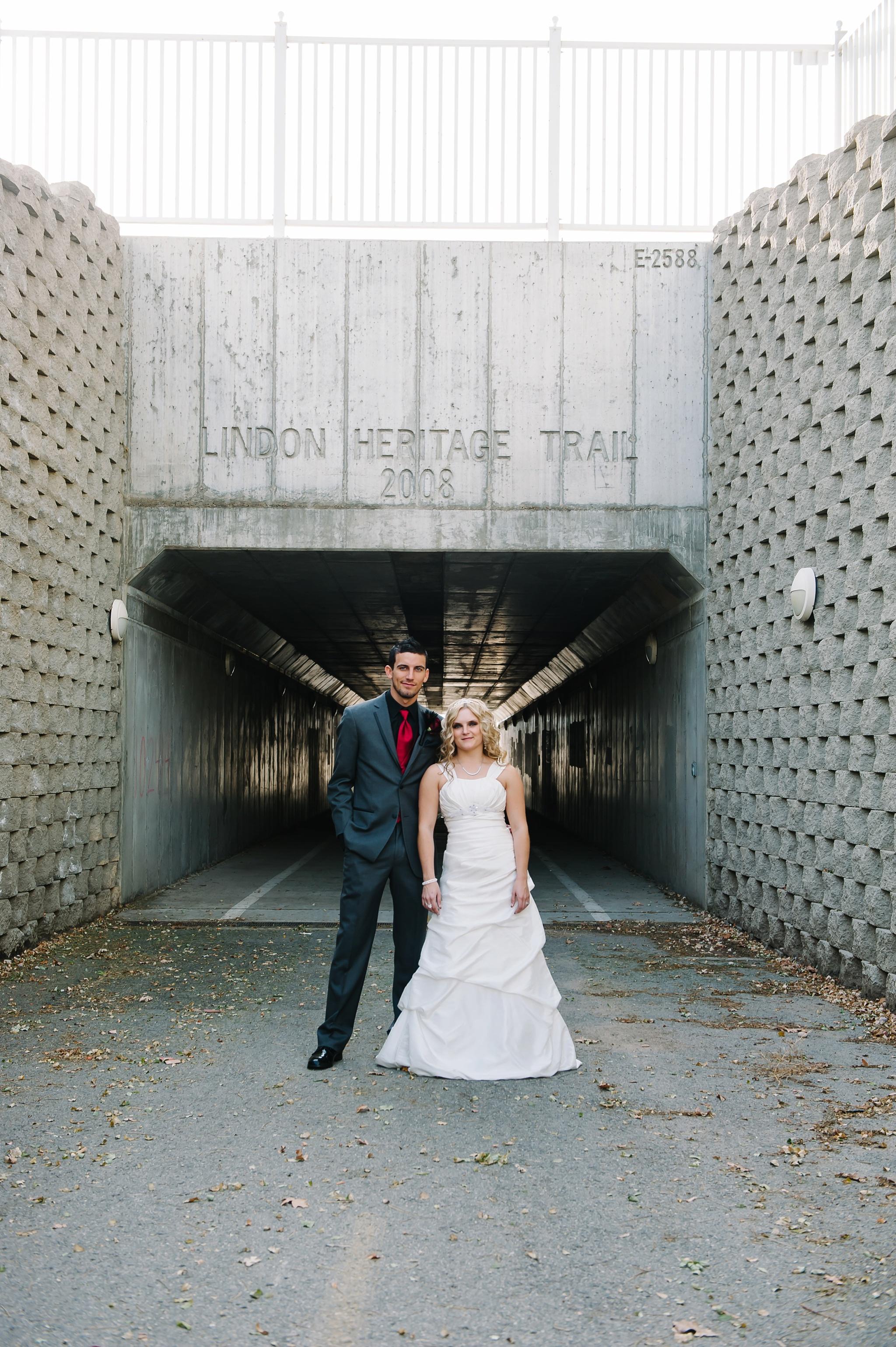 SLC Utah Wedding Photographer Ali Sumsion 089