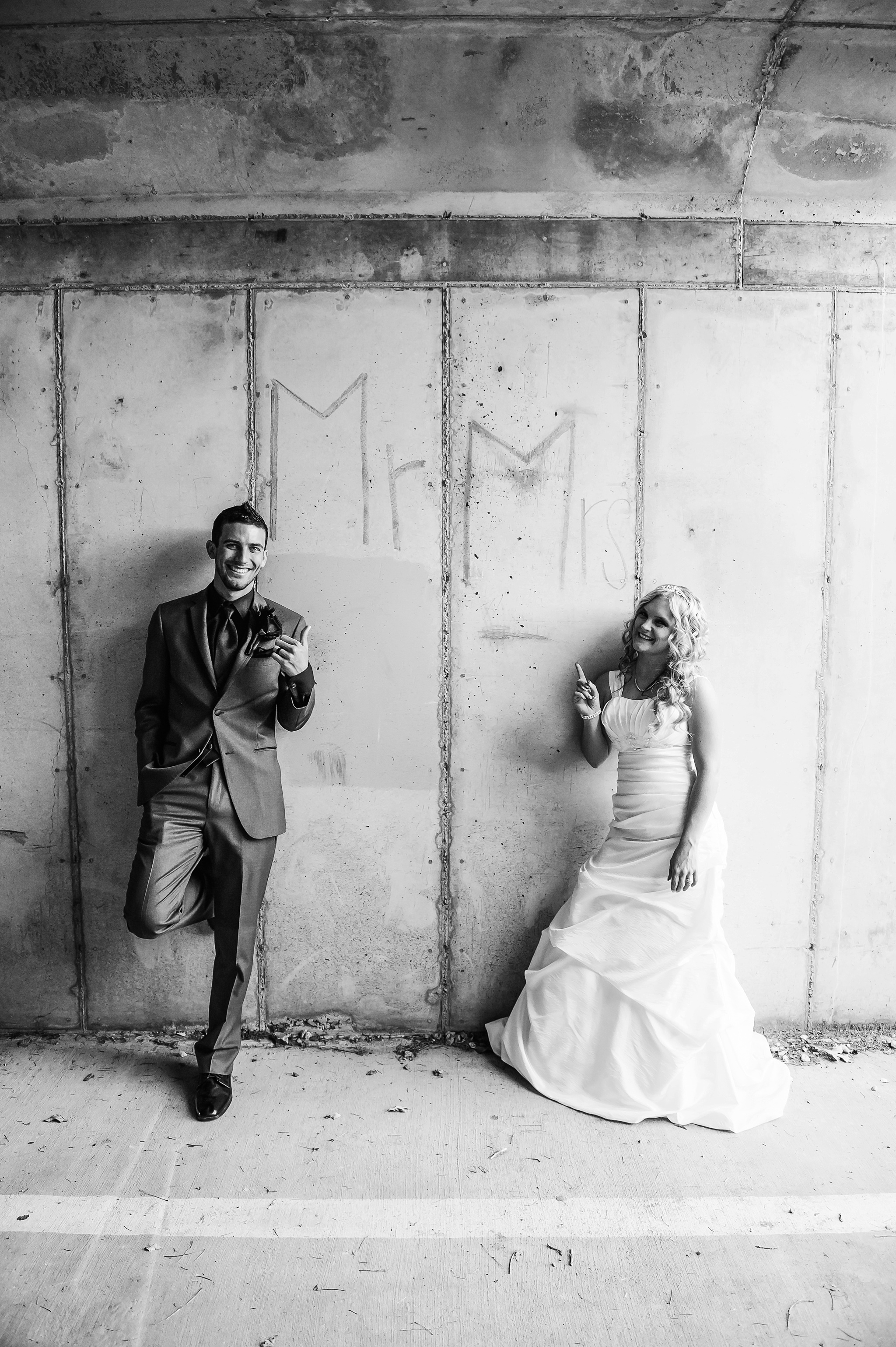 SLC Utah Wedding Photographer Ali Sumsion 090