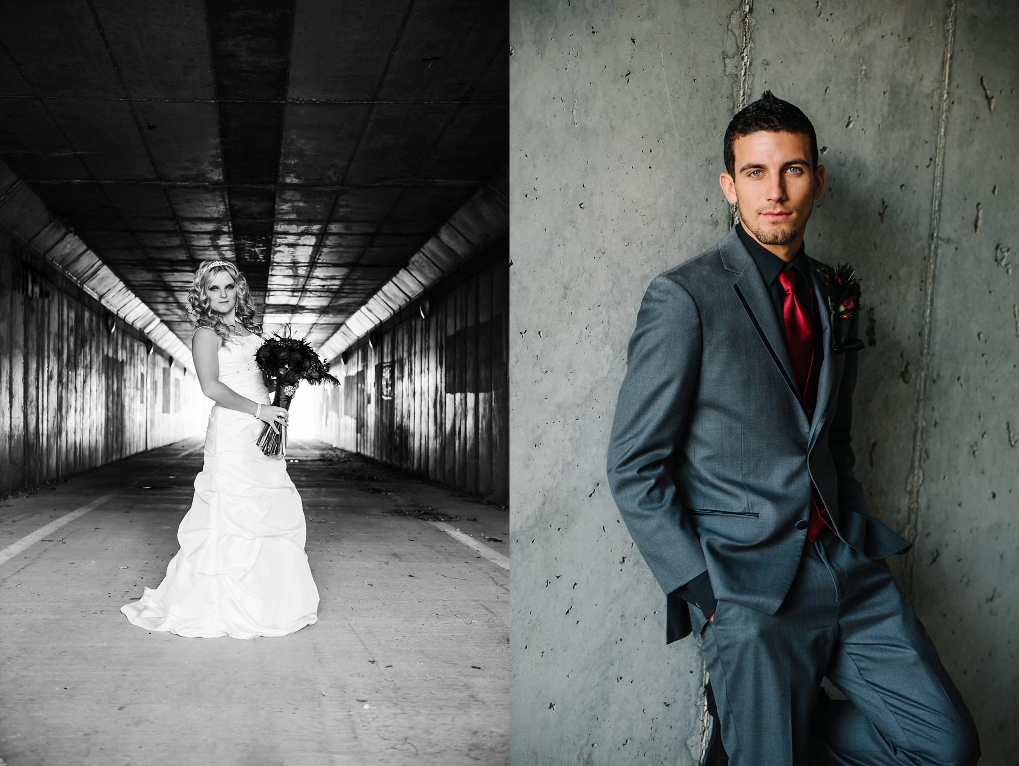 SLC Utah Wedding Photographer Ali Sumsion 091