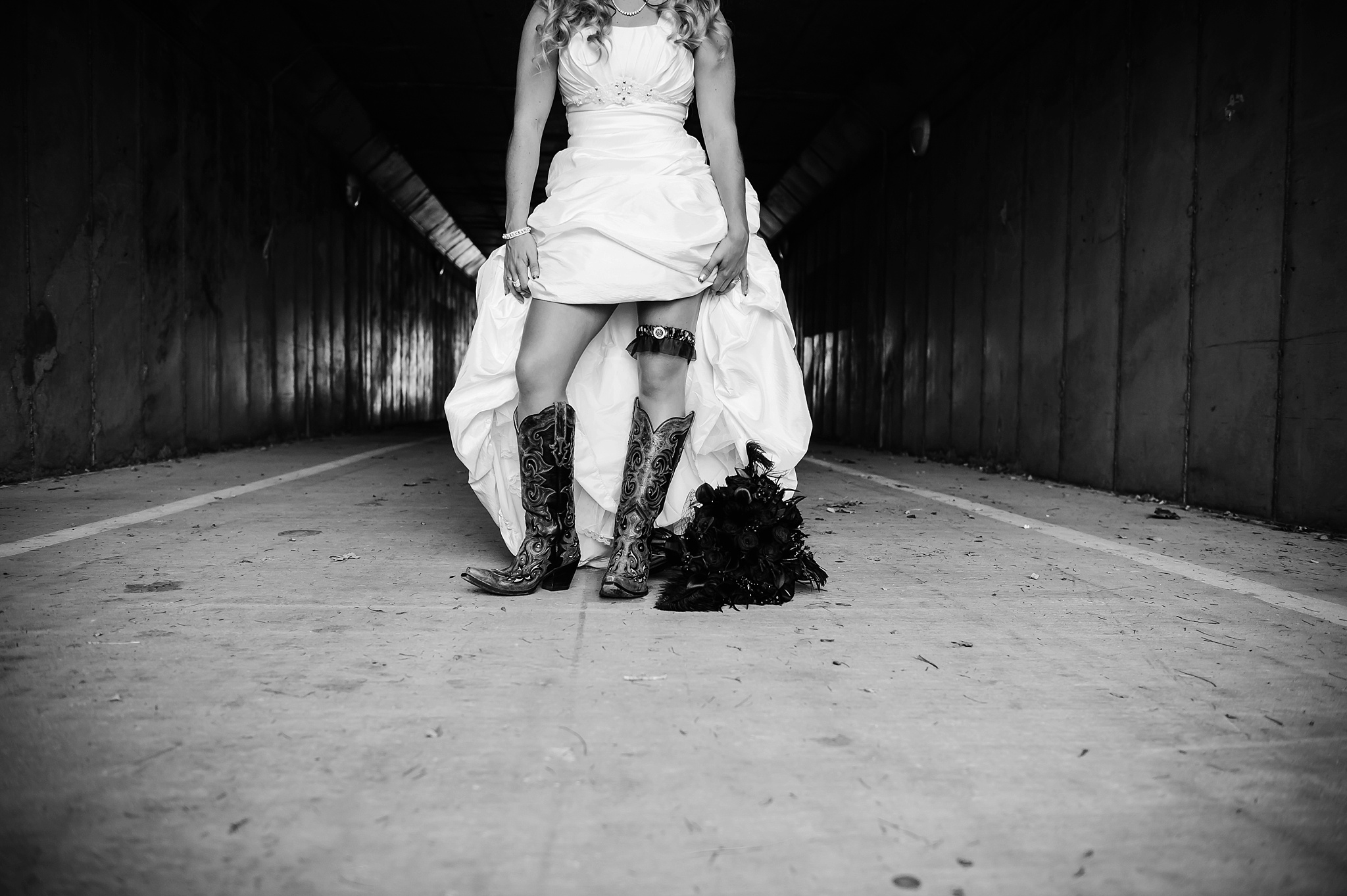 SLC Utah Wedding Photographer Ali Sumsion 092