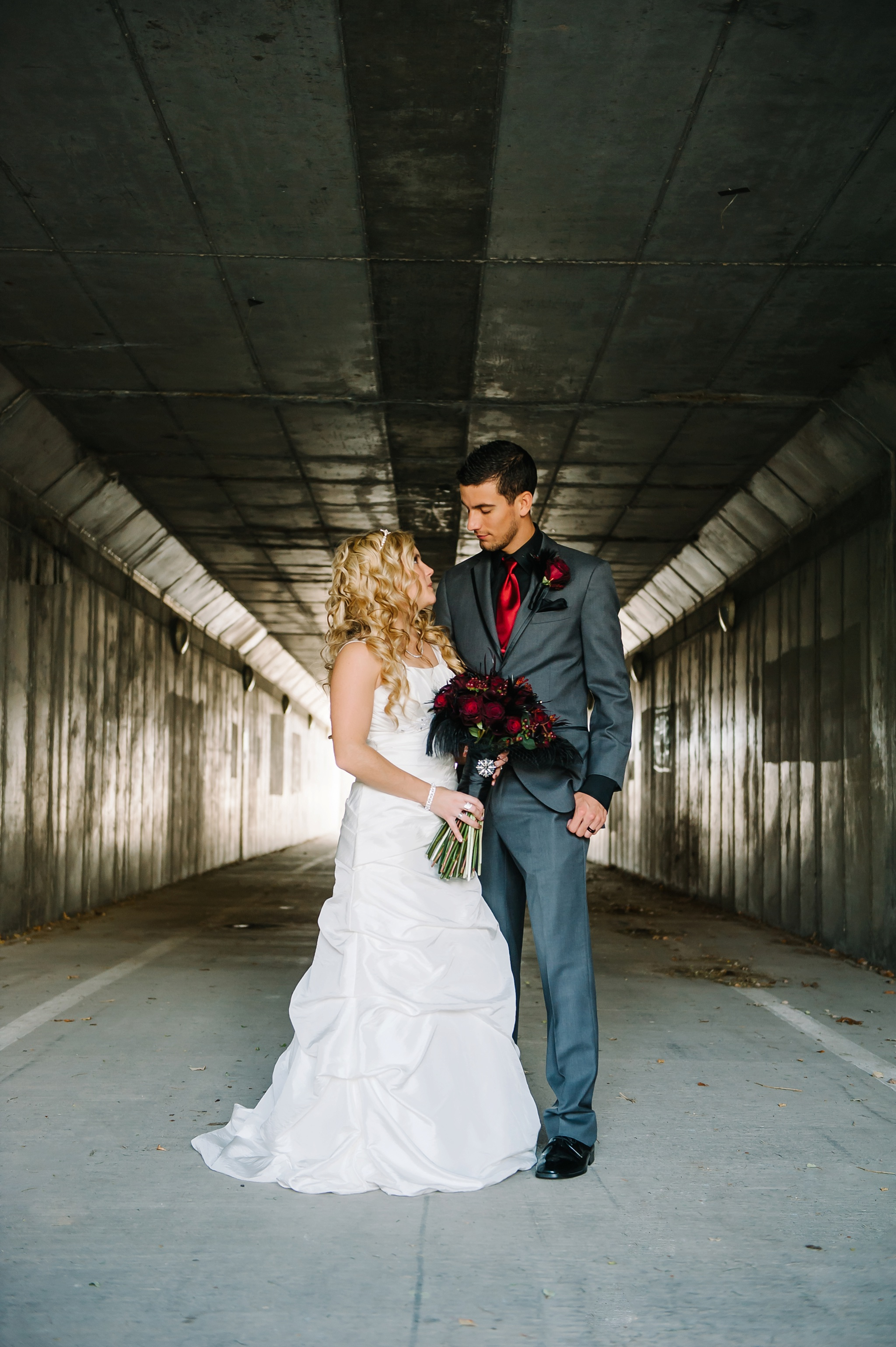 SLC Utah Wedding Photographer Ali Sumsion 093