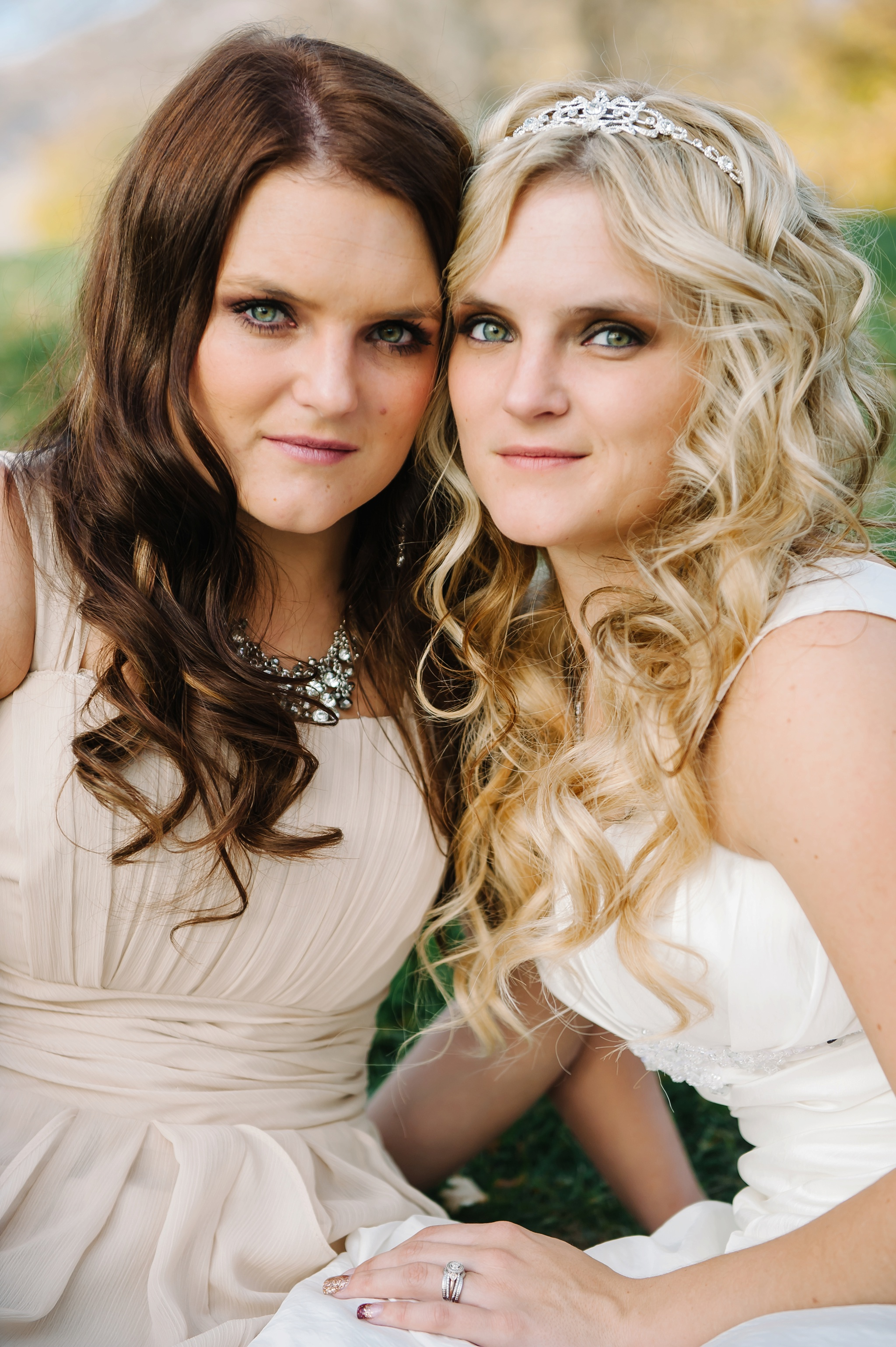 SLC Utah Wedding Photographer Ali Sumsion 095