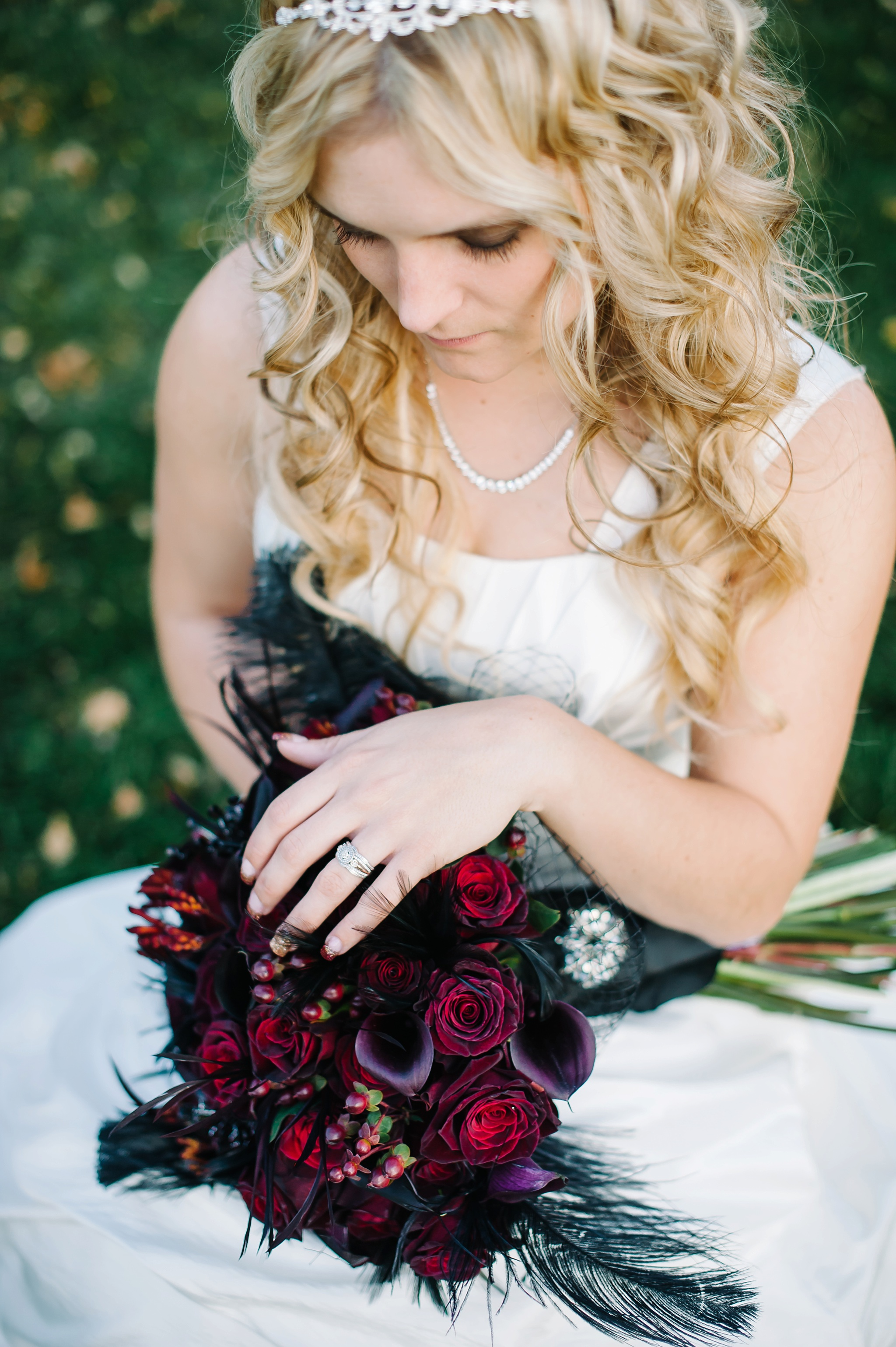 SLC Utah Wedding Photographer Ali Sumsion 096