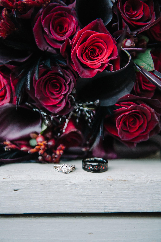SLC Utah Wedding Photographer Ali Sumsion 103