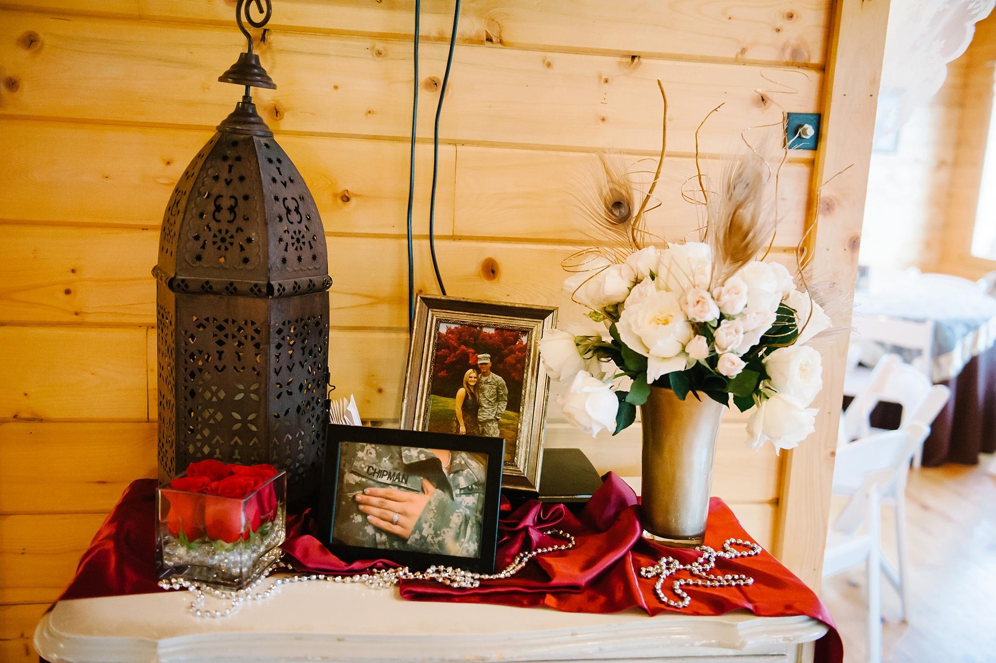 SLC Utah Wedding Photographer Ali Sumsion 108