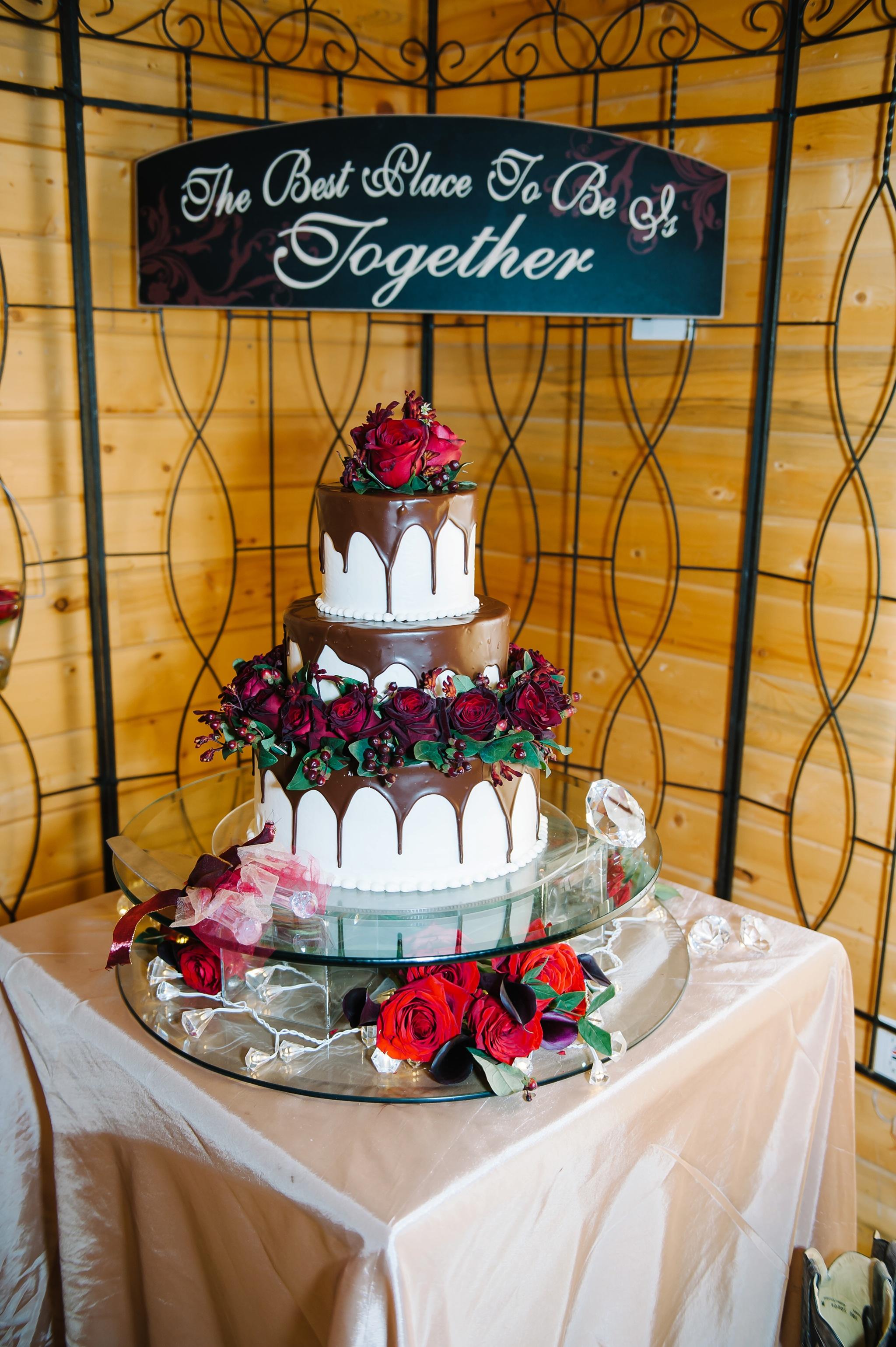 SLC Utah Wedding Photographer Ali Sumsion 112