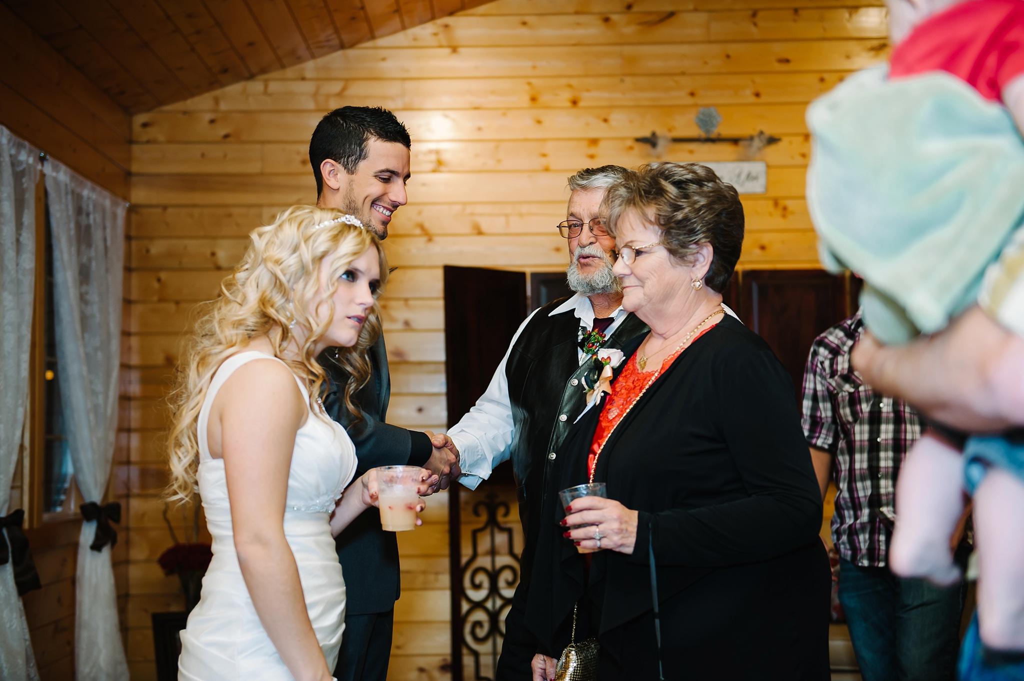 SLC Utah Wedding Photographer Ali Sumsion 115