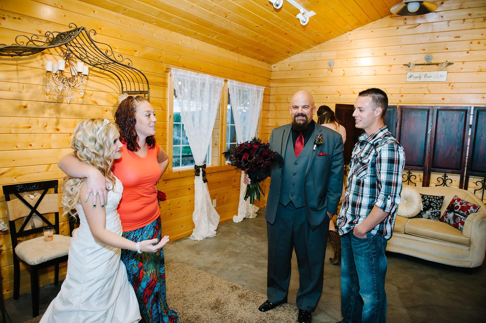 SLC Utah Wedding Photographer Ali Sumsion 117