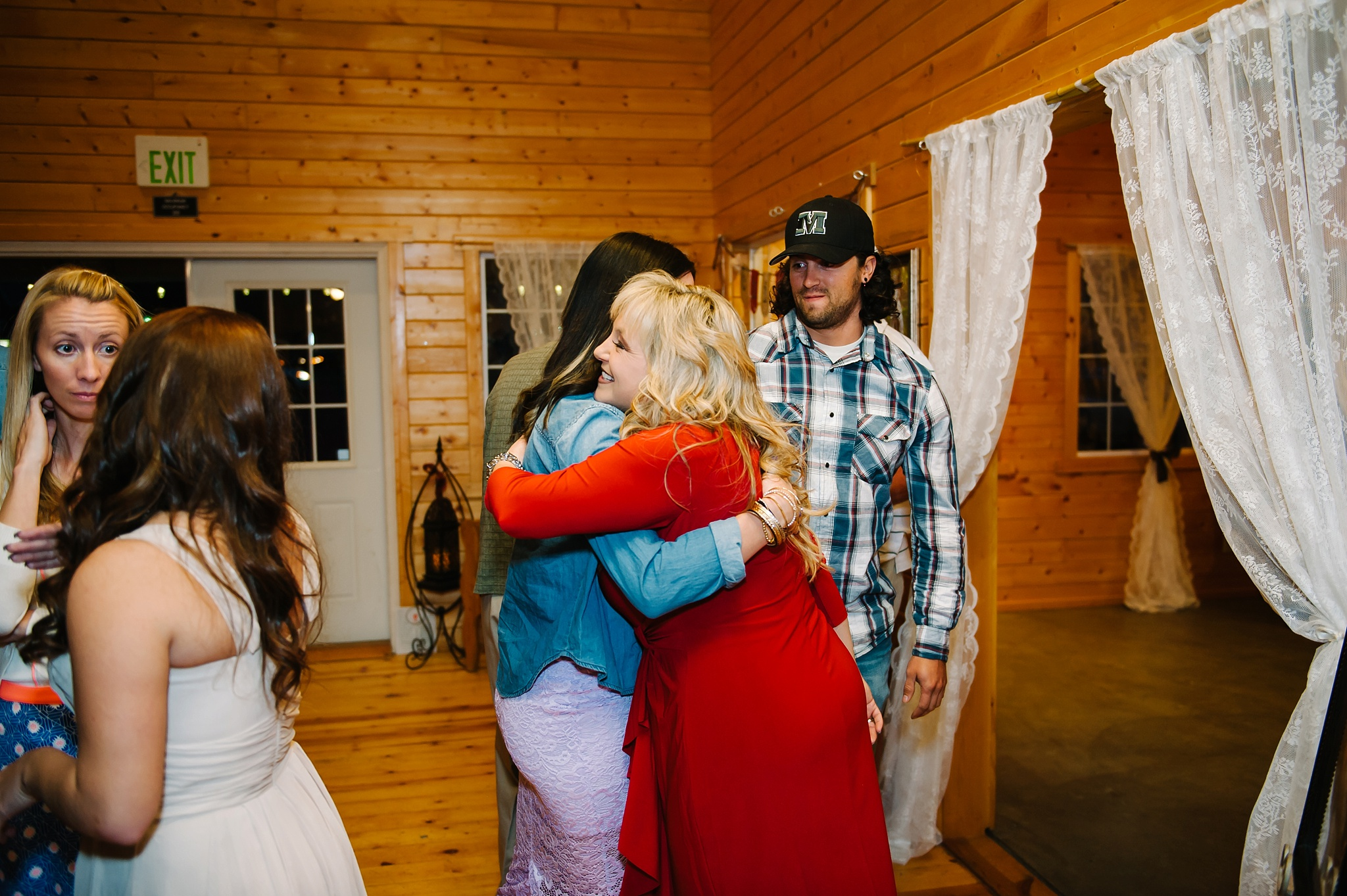 SLC Utah Wedding Photographer Ali Sumsion 120