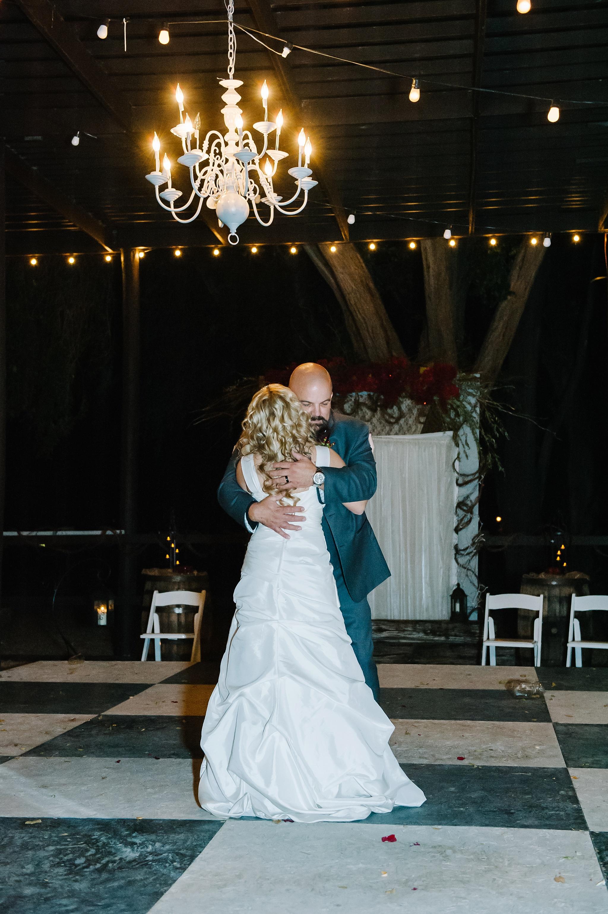 SLC Utah Wedding Photographer Ali Sumsion 121