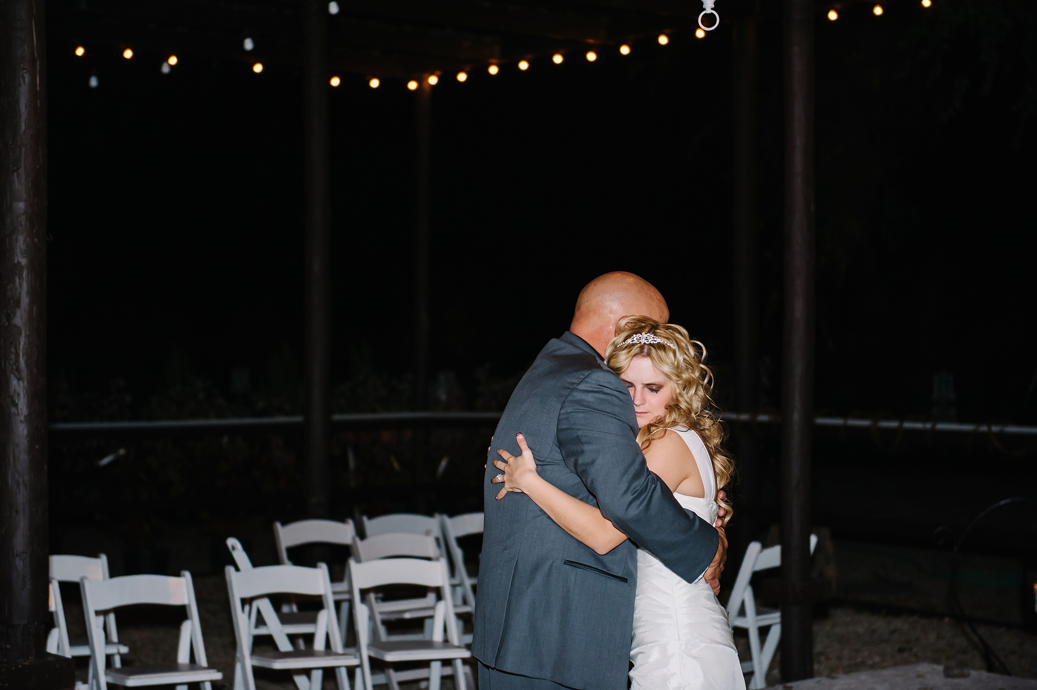 SLC Utah Wedding Photographer Ali Sumsion 122