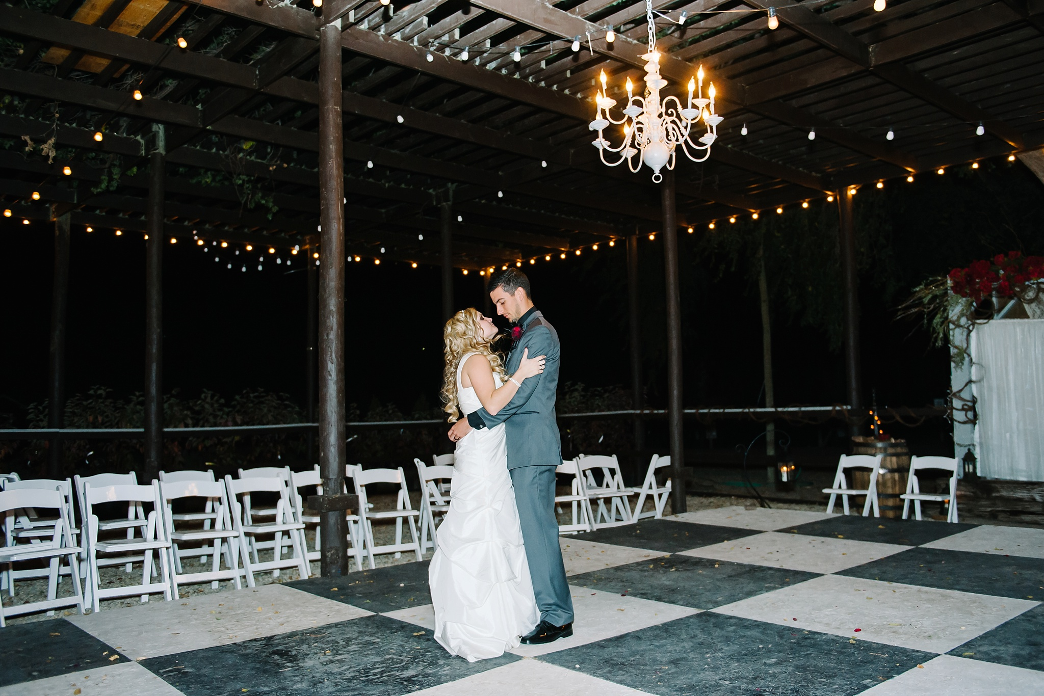 SLC Utah Wedding Photographer Ali Sumsion 124
