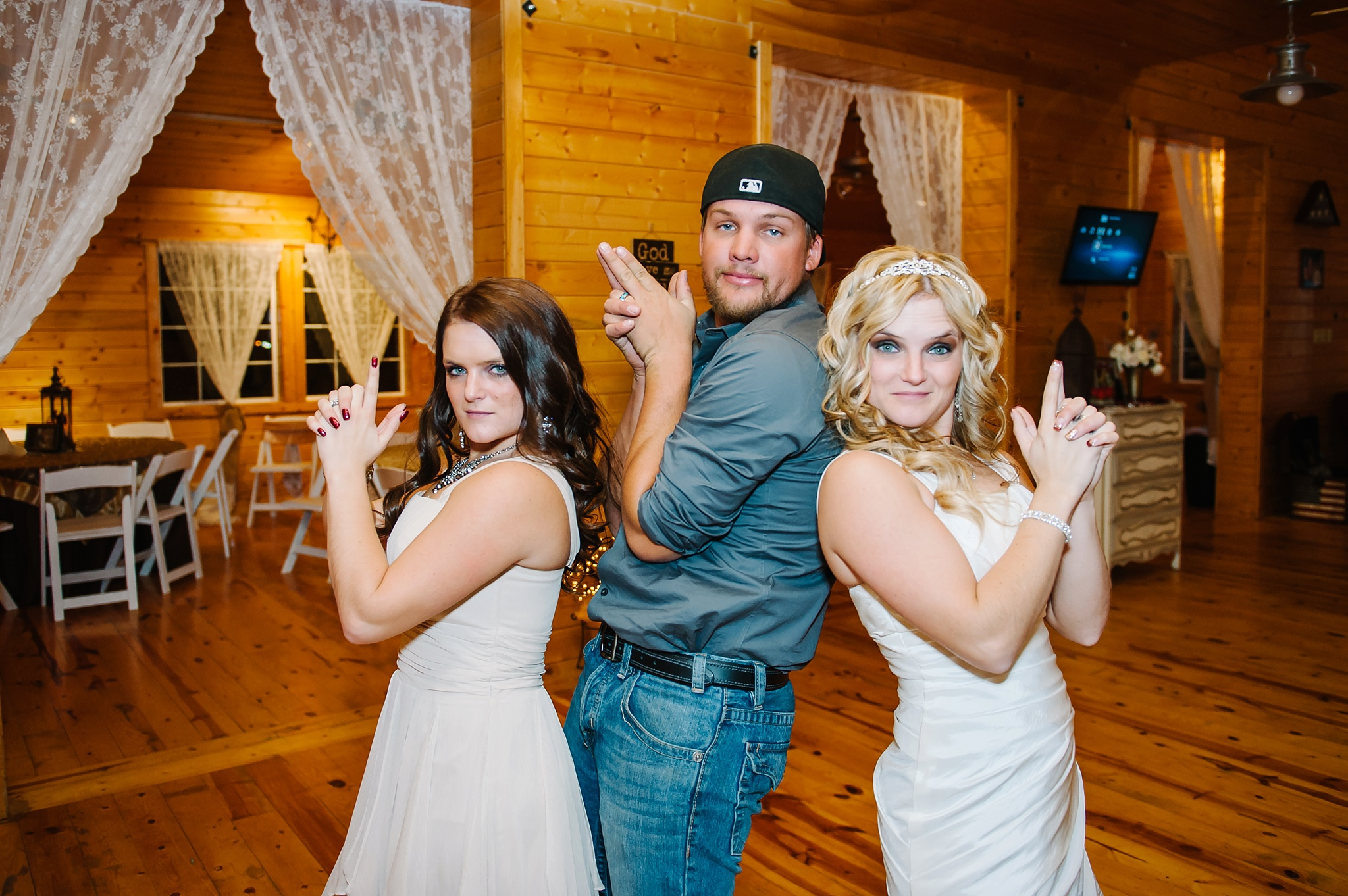 SLC Utah Wedding Photographer Ali Sumsion 128