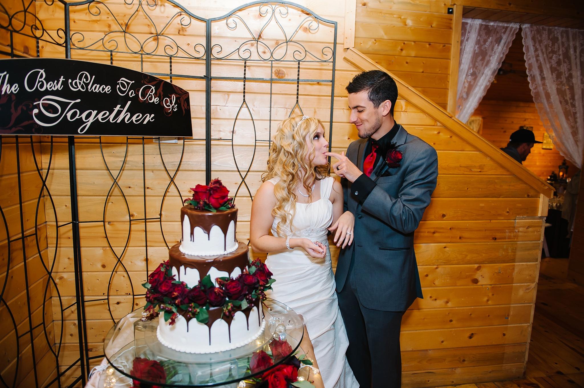 SLC Utah Wedding Photographer Ali Sumsion 130