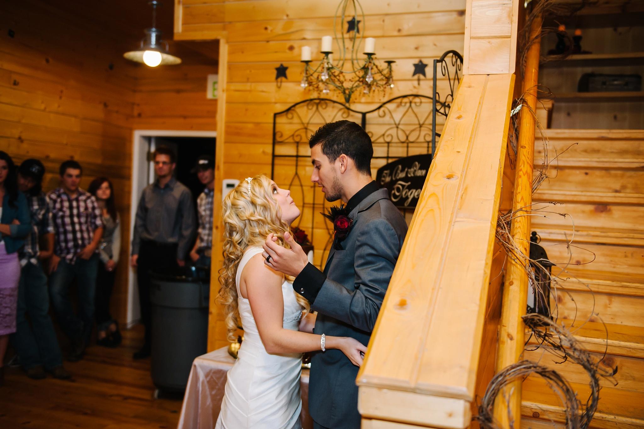 SLC Utah Wedding Photographer Ali Sumsion 131