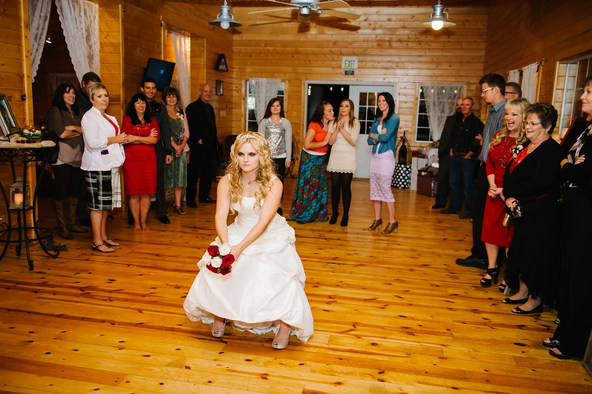 SLC Utah Wedding Photographer Ali Sumsion 132