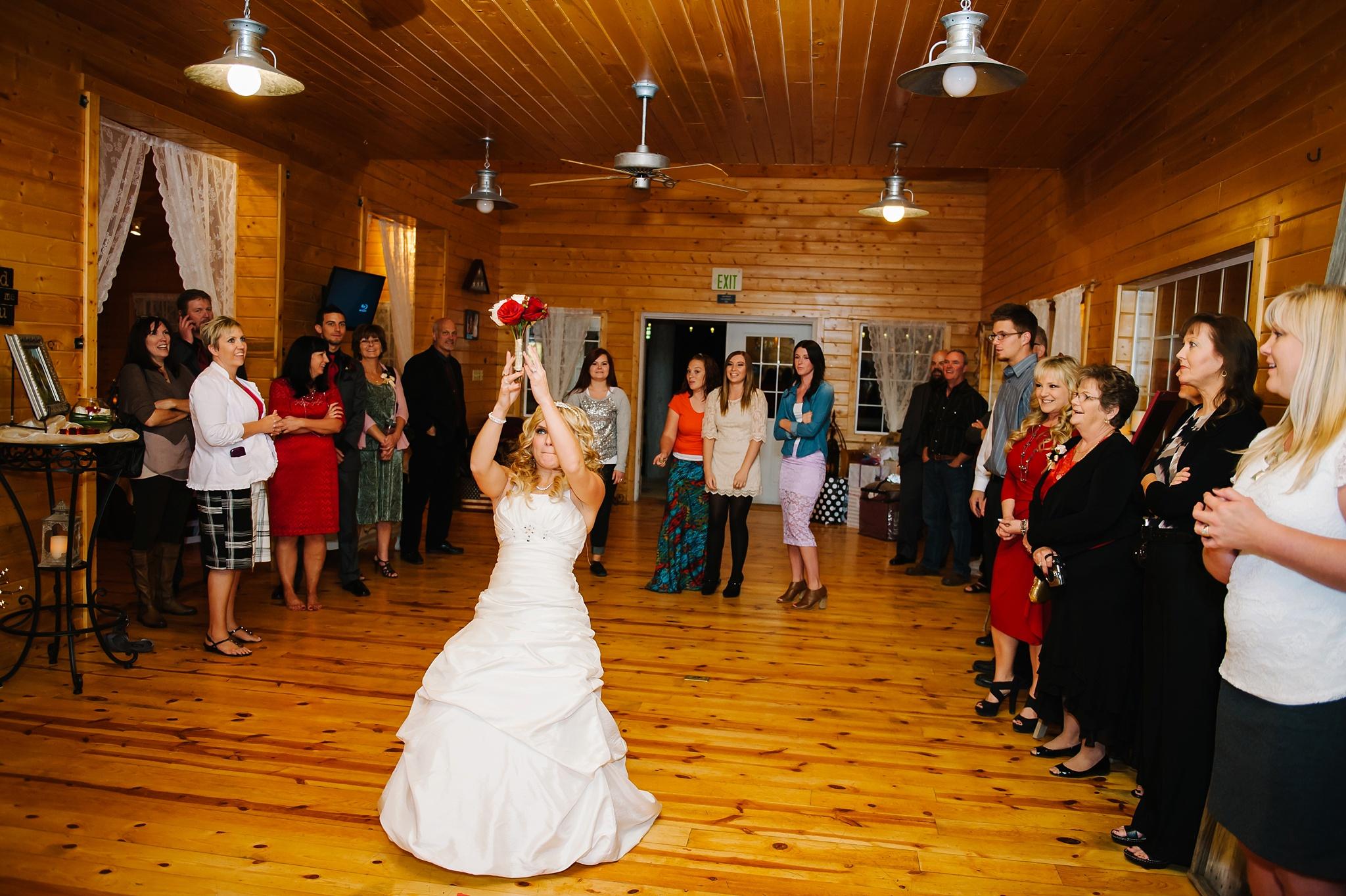 SLC Utah Wedding Photographer Ali Sumsion 133