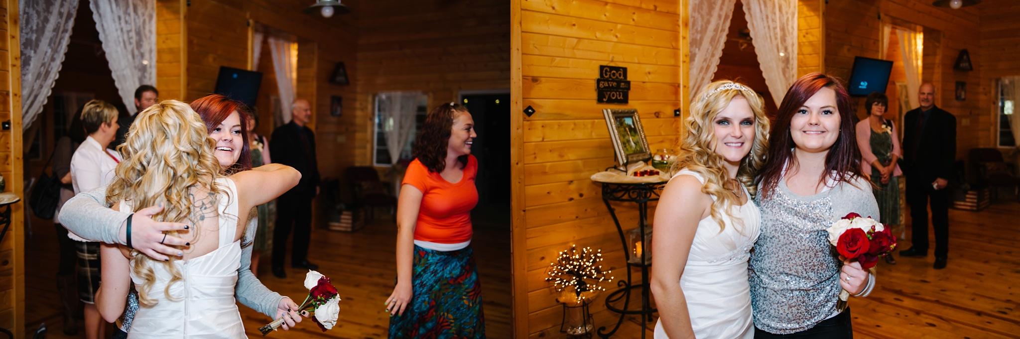 SLC Utah Wedding Photographer Ali Sumsion 134