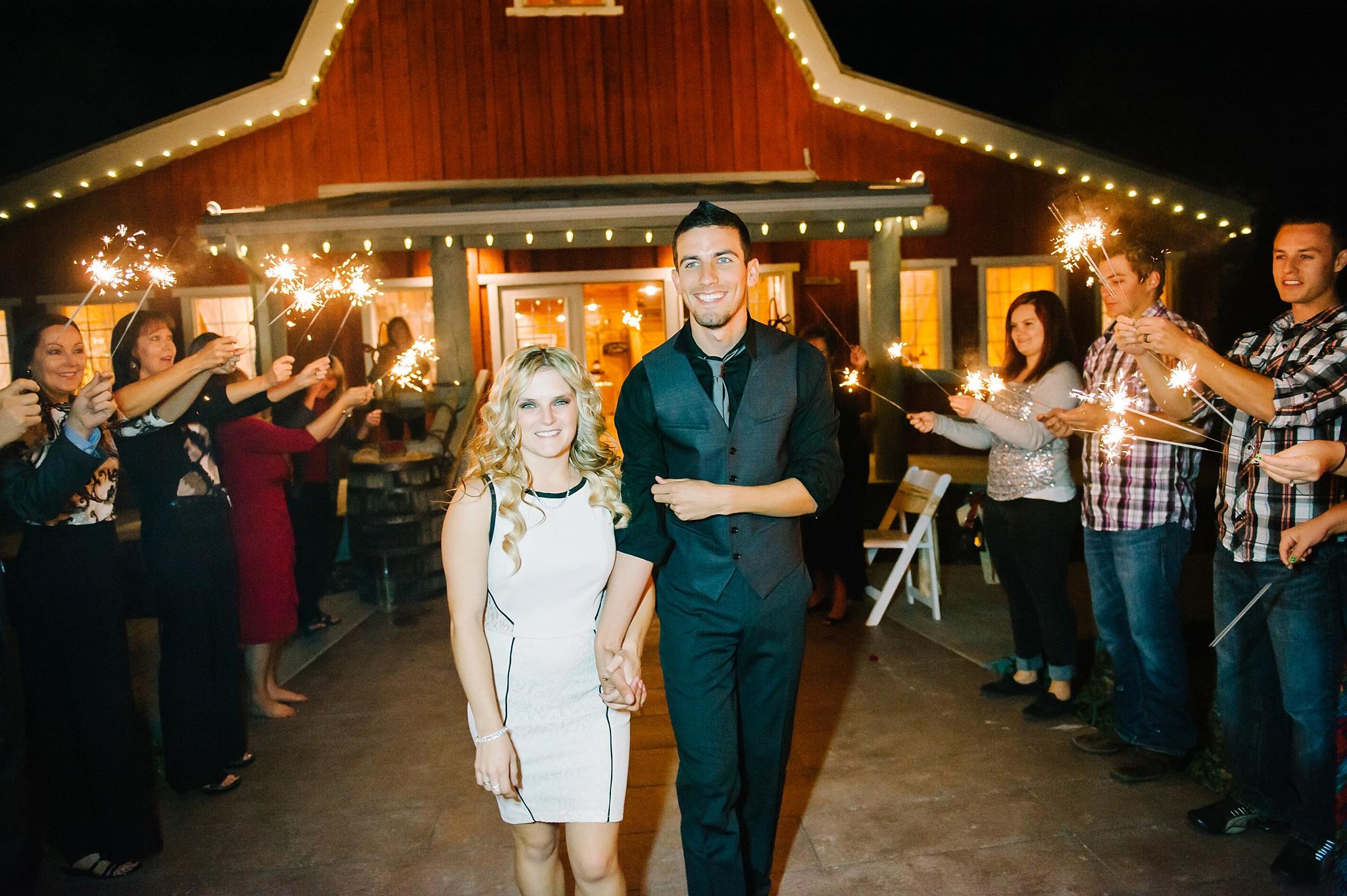 SLC Utah Wedding Photographer Ali Sumsion 137