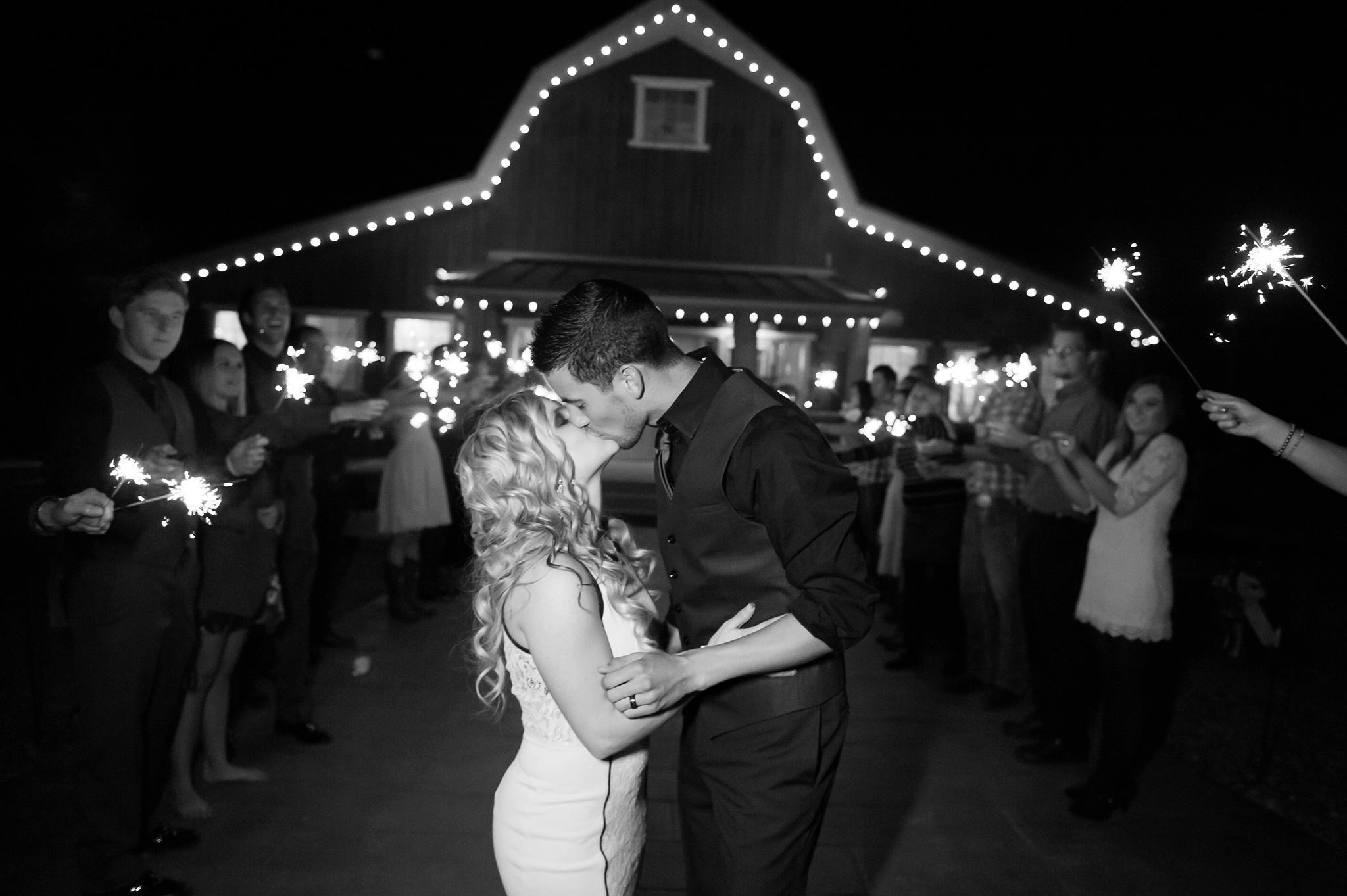 SLC Utah Wedding Photographer Ali Sumsion 138