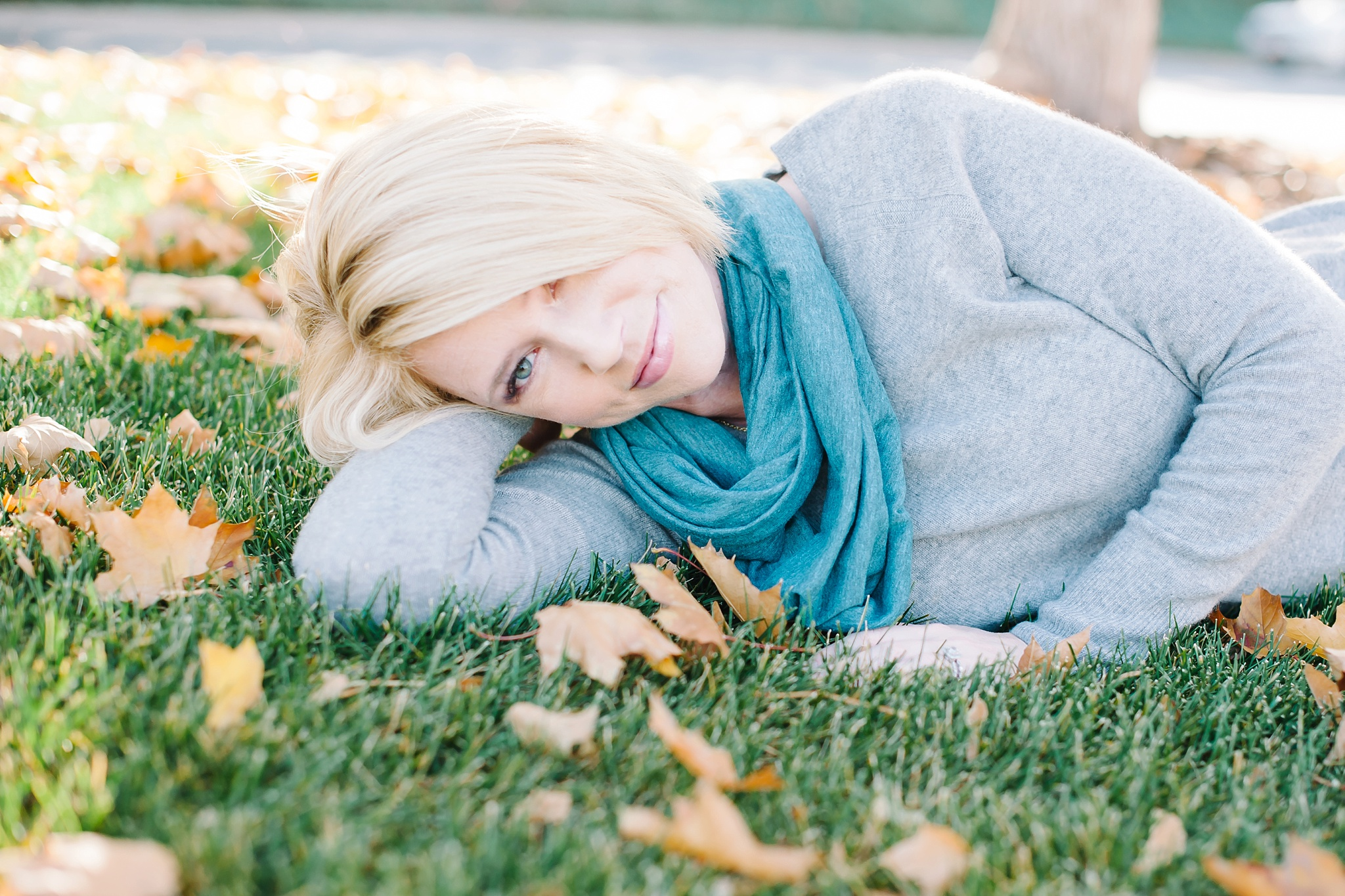Utah Salt Lake Family Photographer Ali Sumsion 007