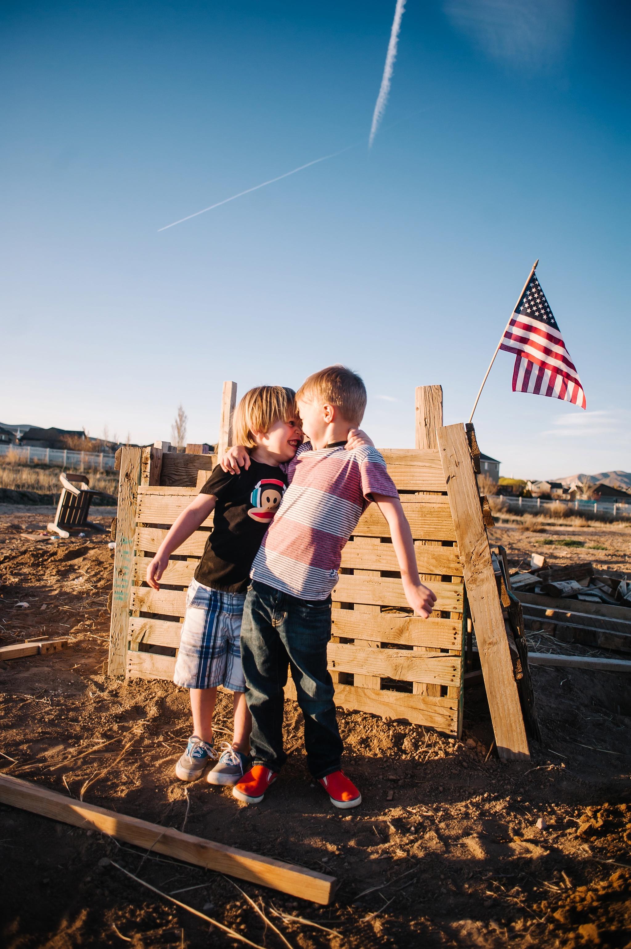 Utah Salt Lake Family Photographer Ali Sumsion 010