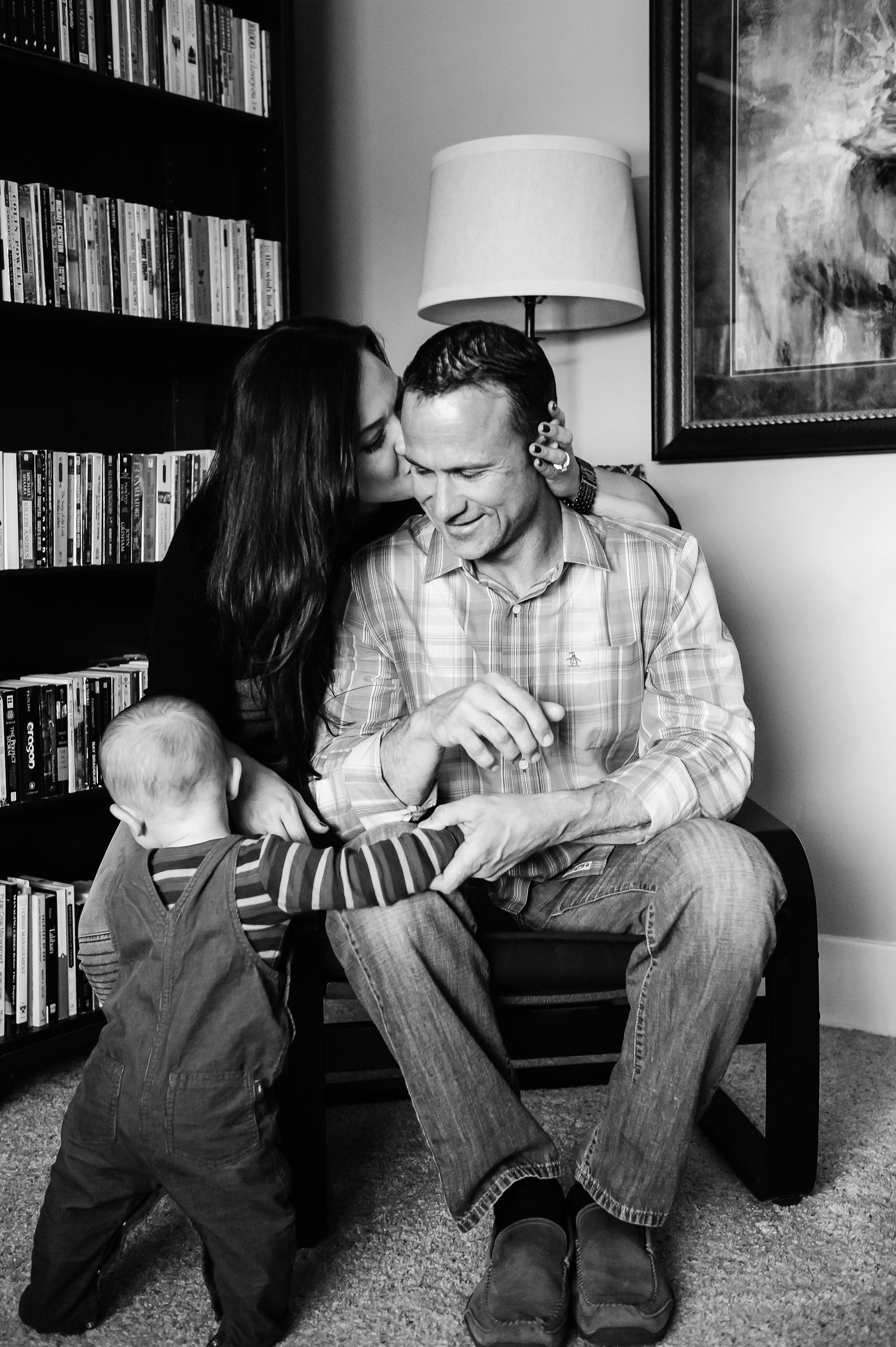 Utah Salt Lake Family Photographer Ali Sumsion 013