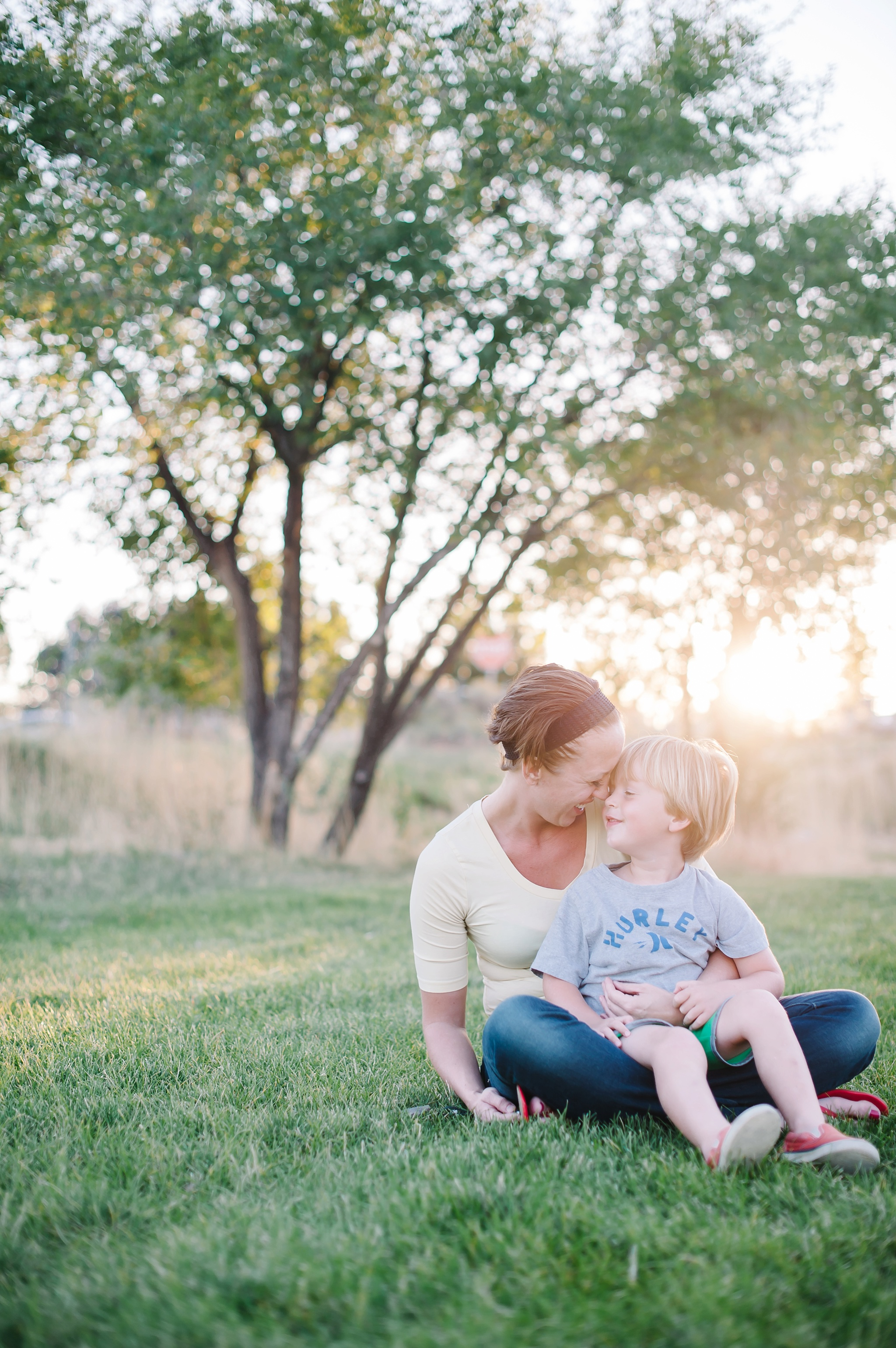 Utah Salt Lake Family Photographer Ali Sumsion 014