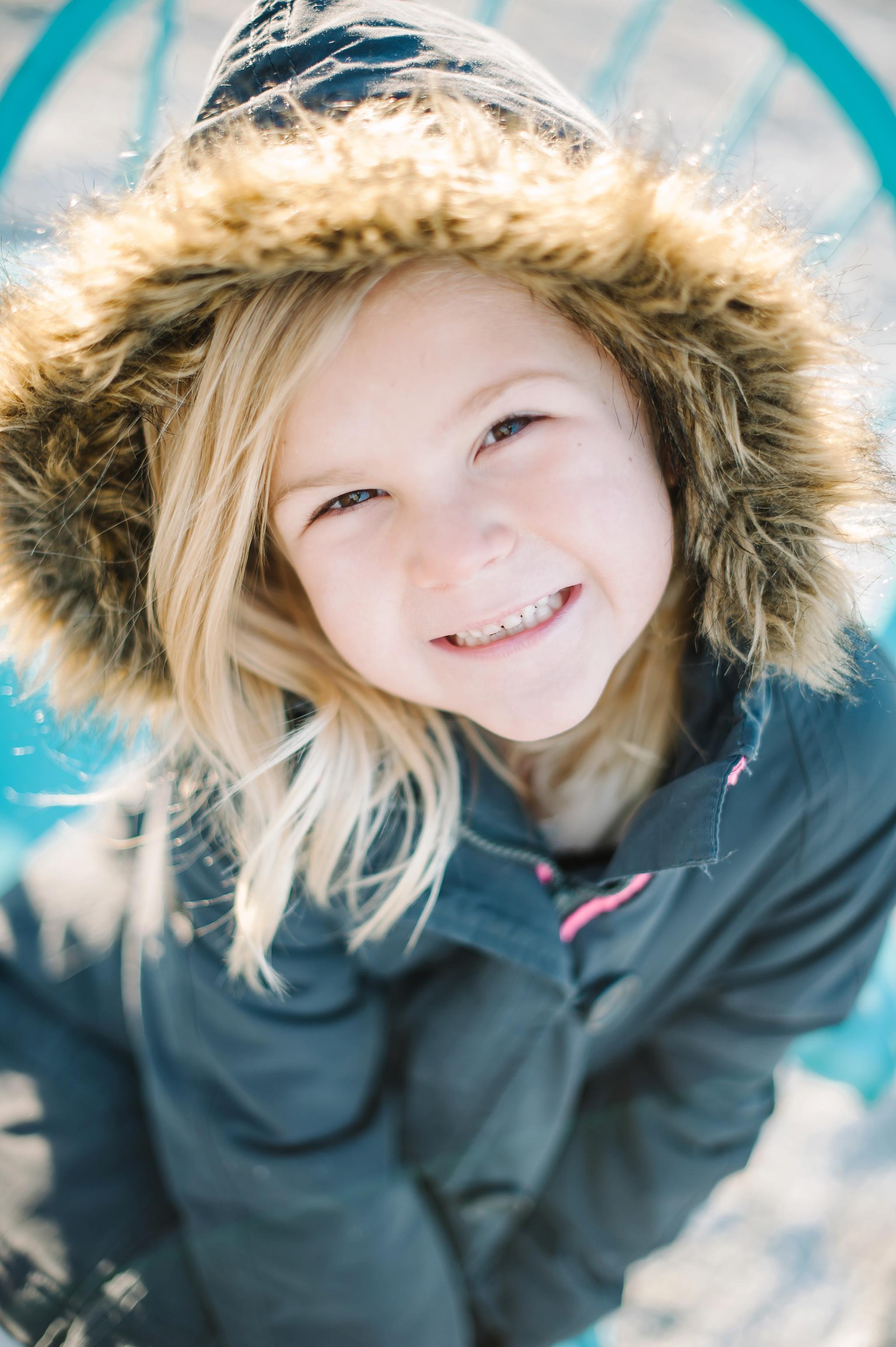 Utah Salt Lake Family Photographer Ali Sumsion 015
