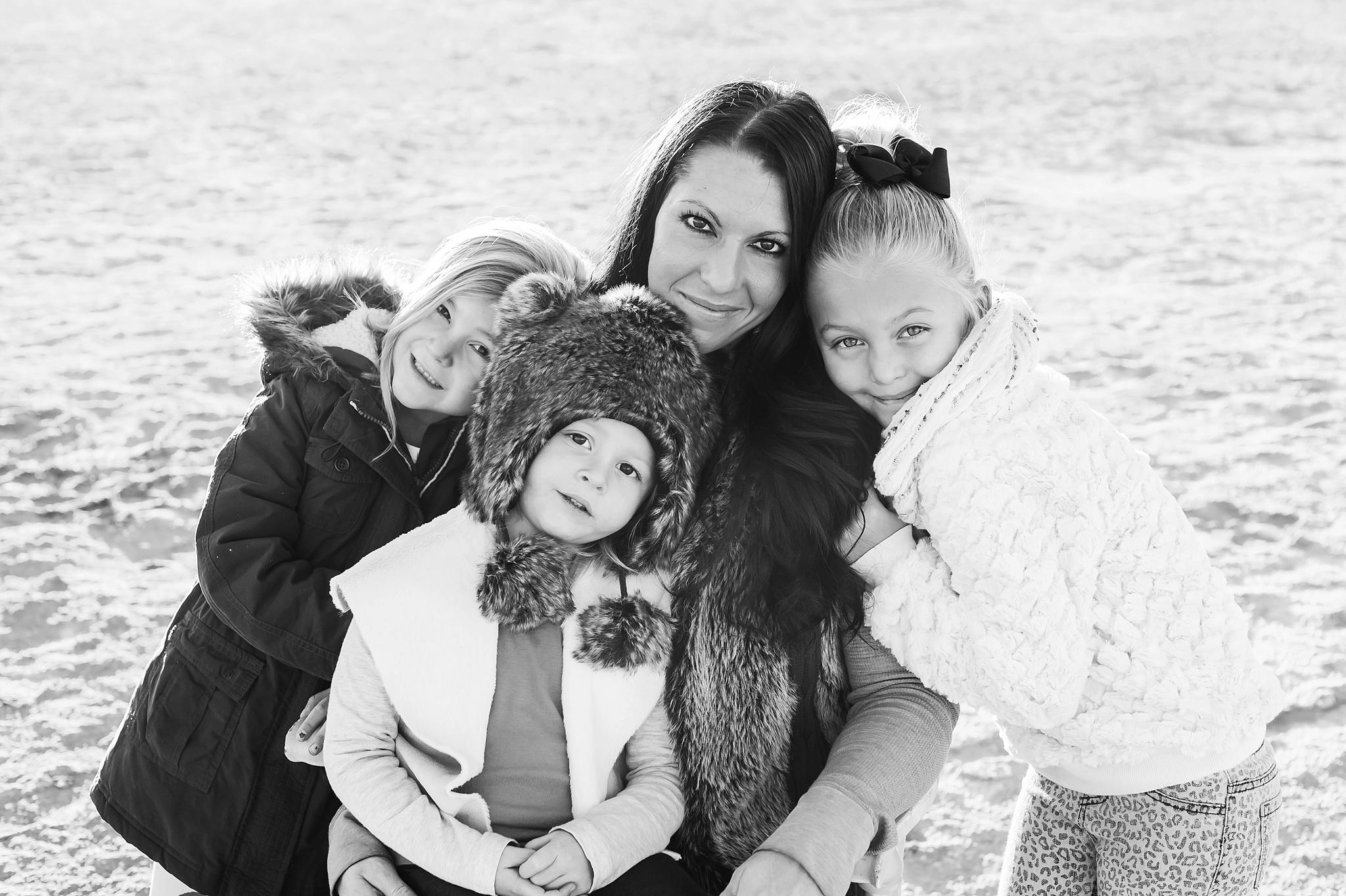 Utah Salt Lake Family Photographer Ali Sumsion 016