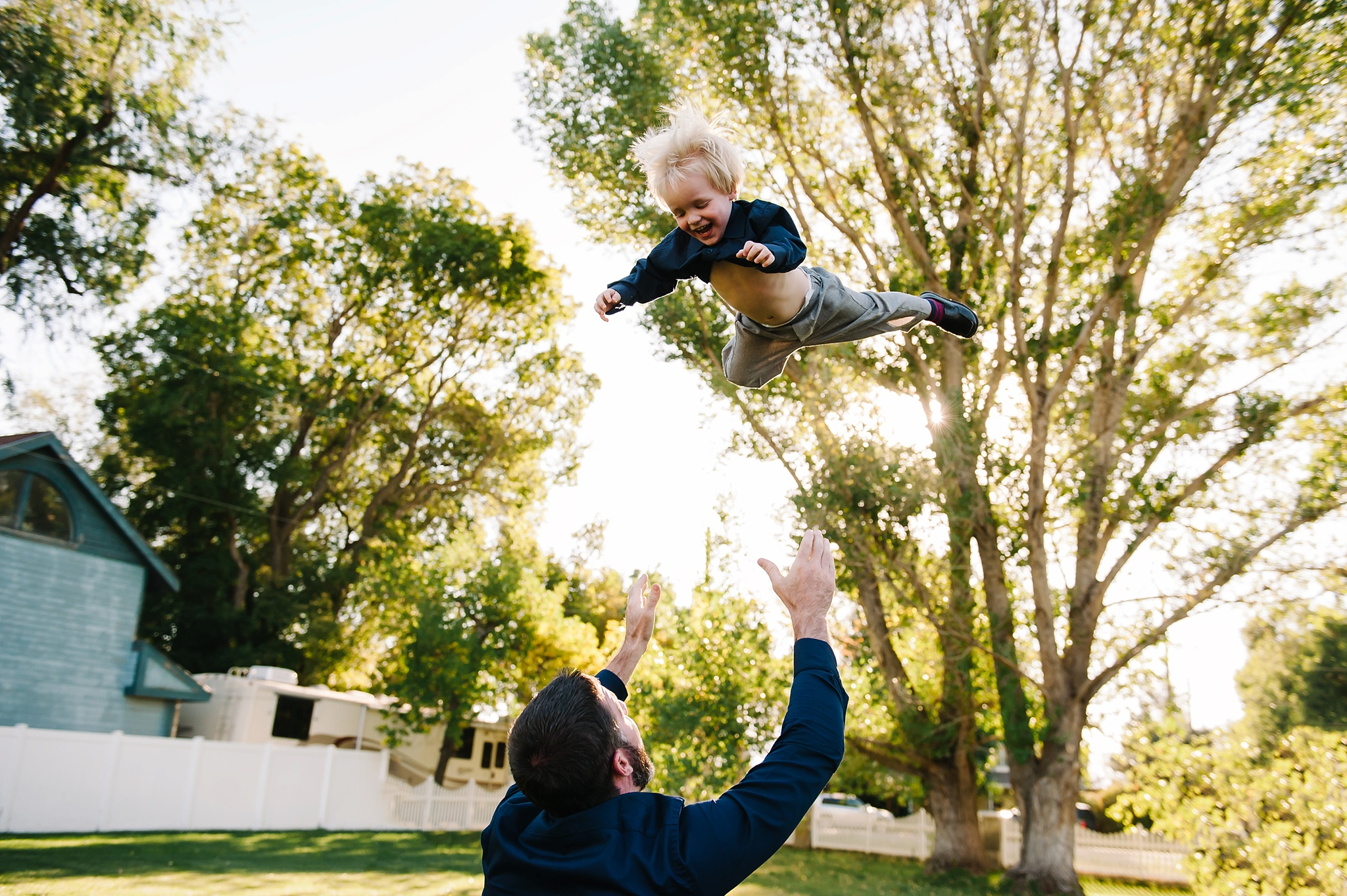 Utah Salt Lake Family Photographer Ali Sumsion 026