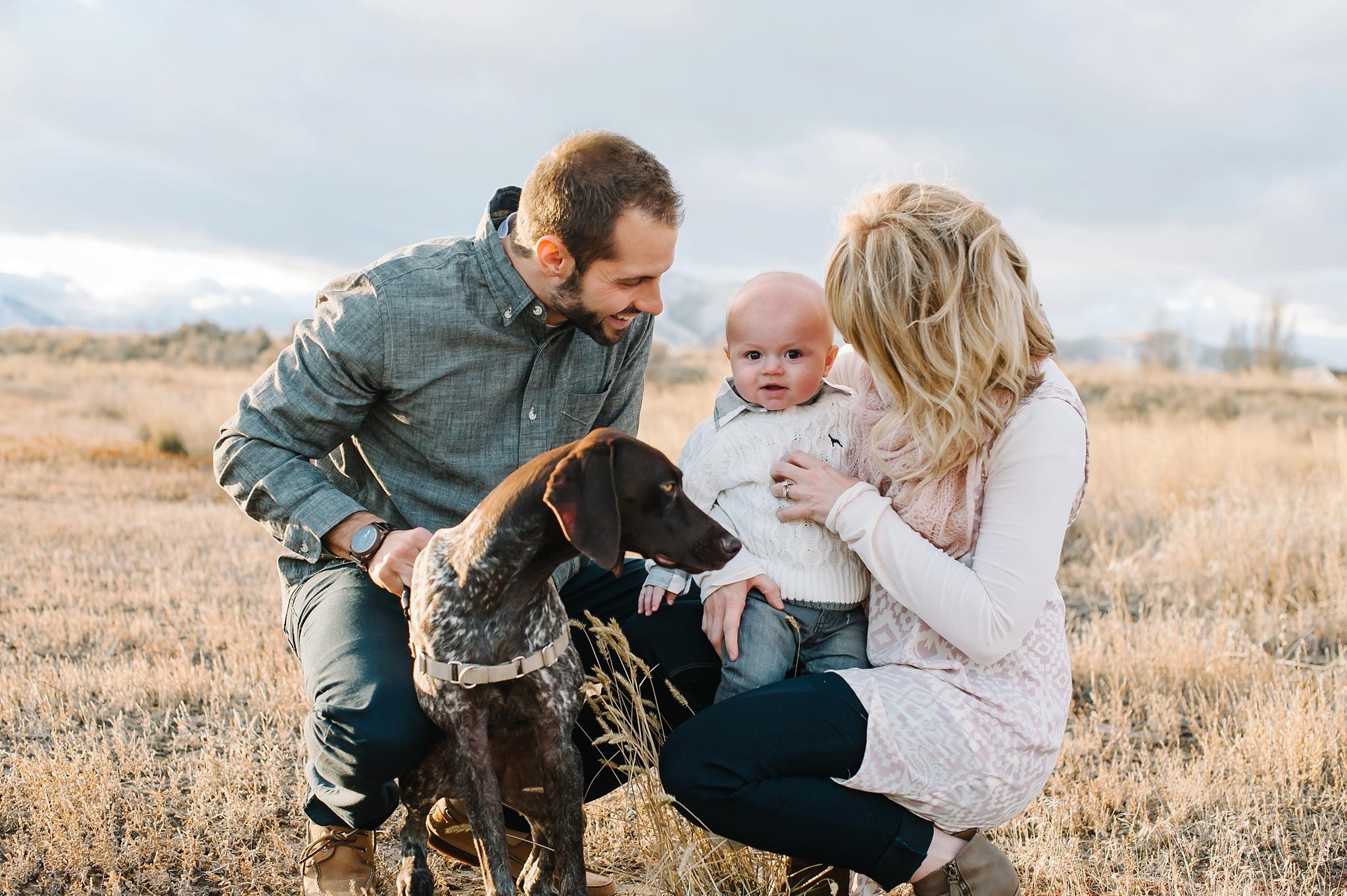 Utah Salt Lake Family Photographer Ali Sumsion 032