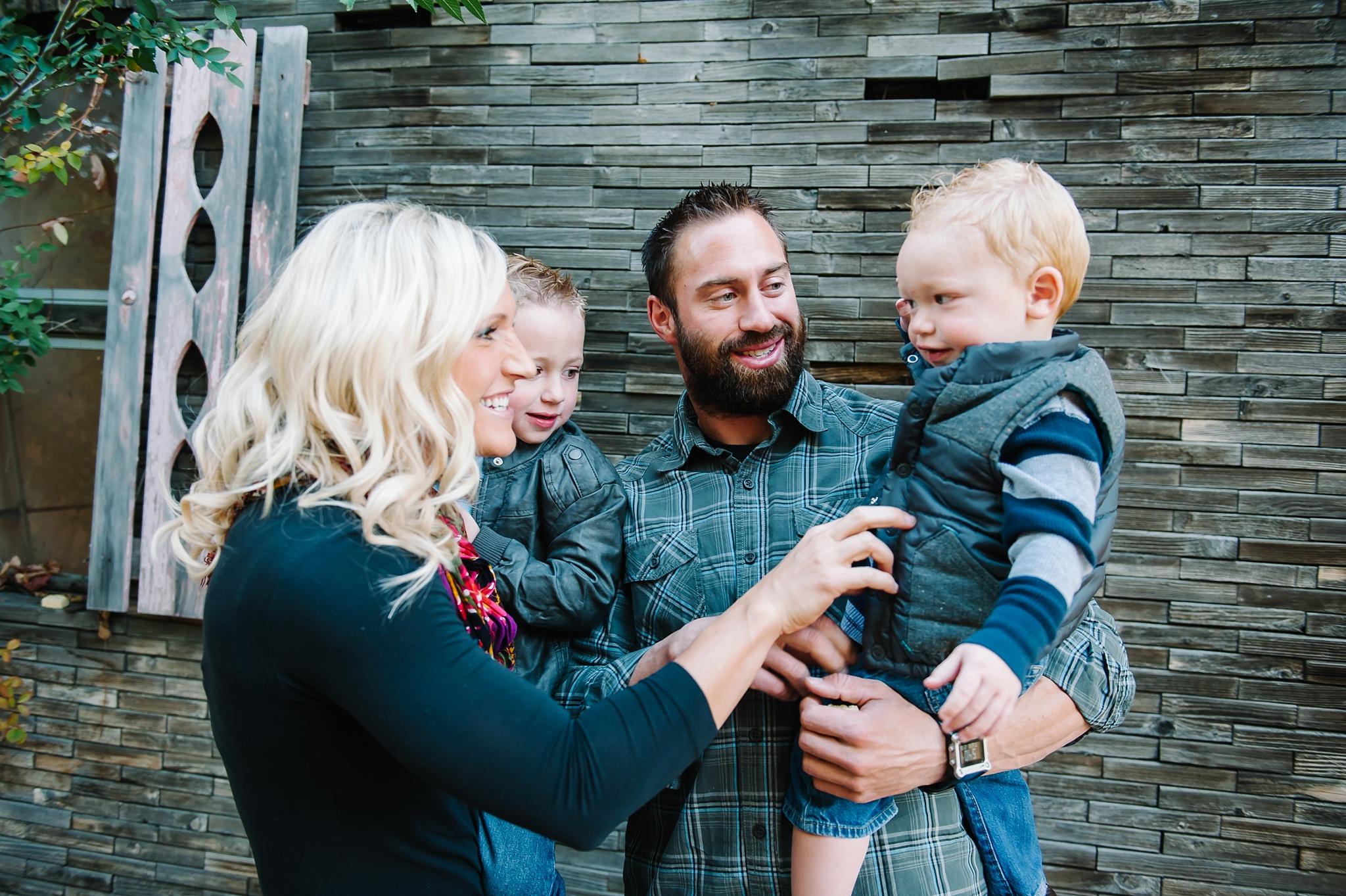 Utah Salt Lake Family Photographer Ali Sumsion 038