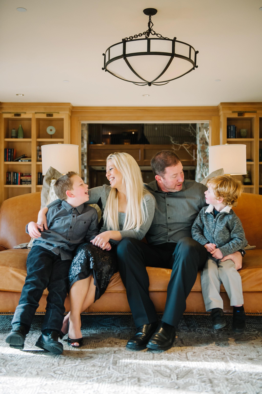 Utah Salt Lake Family Photographer Ali Sumsion 042