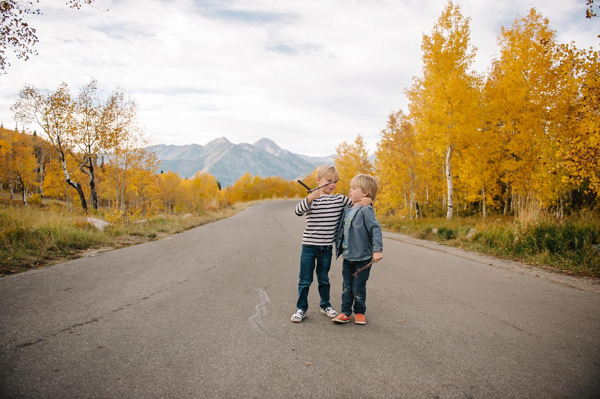 Utah Salt Lake Family Photographer Ali Sumsion 047