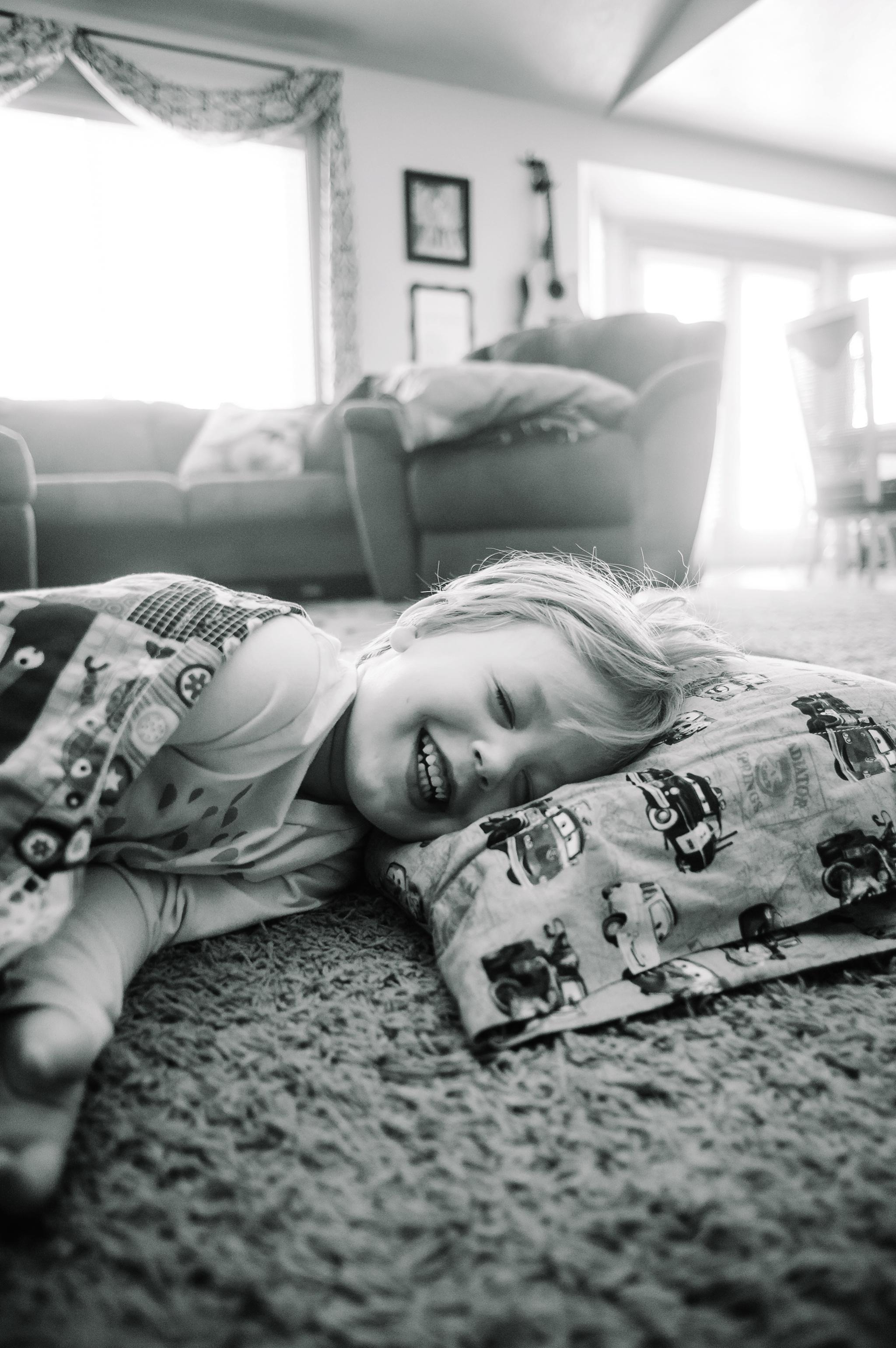 Utah Salt Lake Family Photographer Ali Sumsion 055