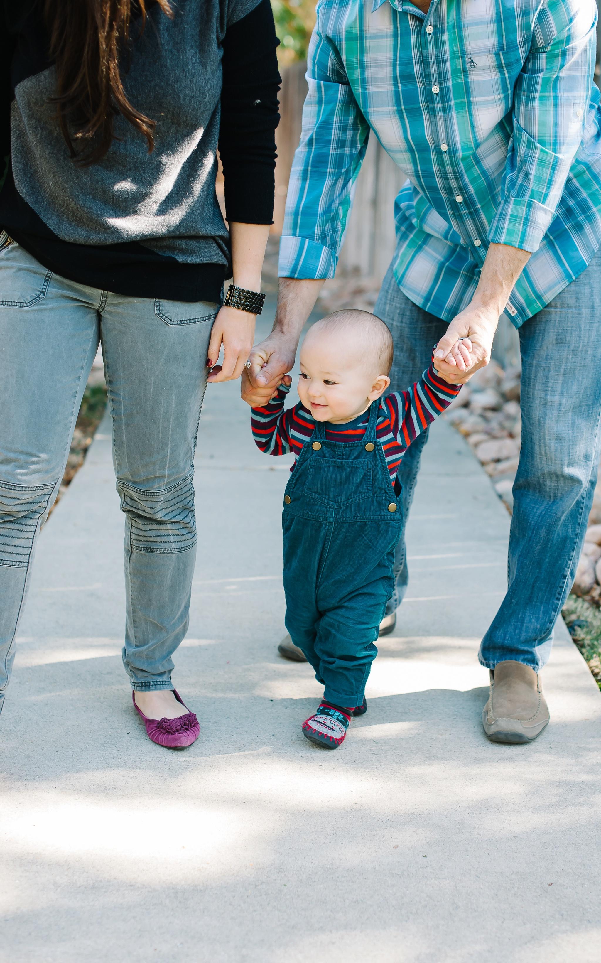 Utah Salt Lake Family Photographer Ali Sumsion 056