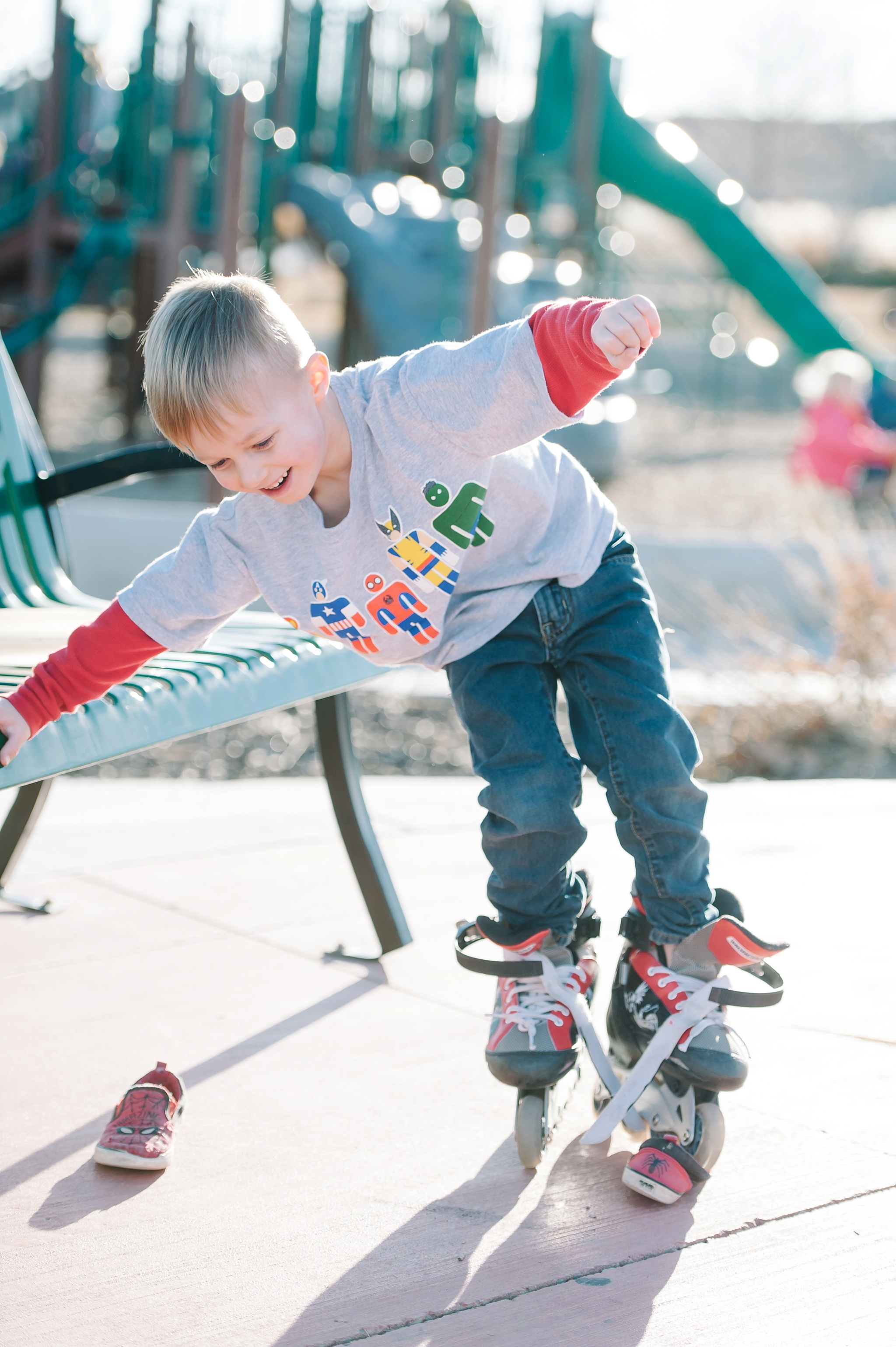 Utah Salt Lake Family Photographer Ali Sumsion 058