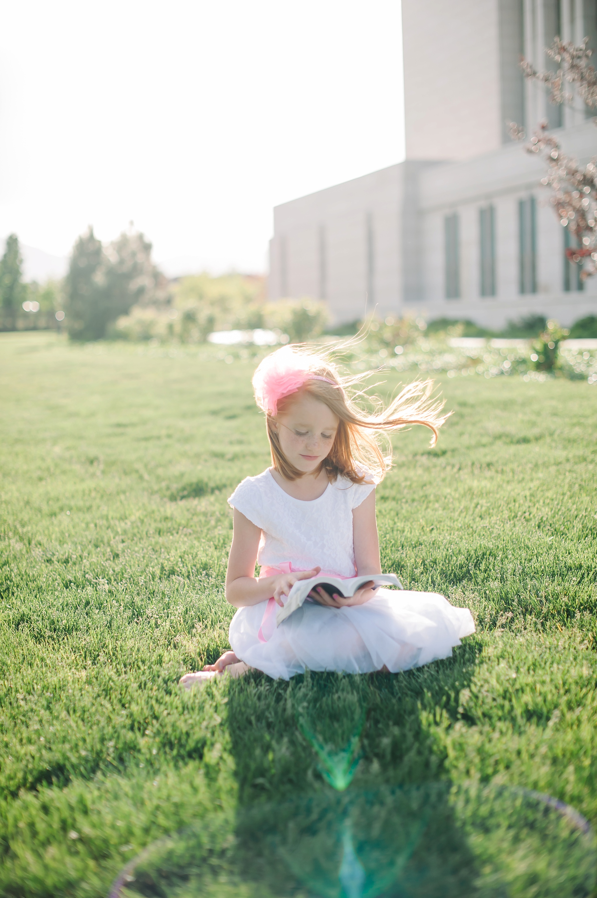 Utah Salt Lake Family Photographer Ali Sumsion 078