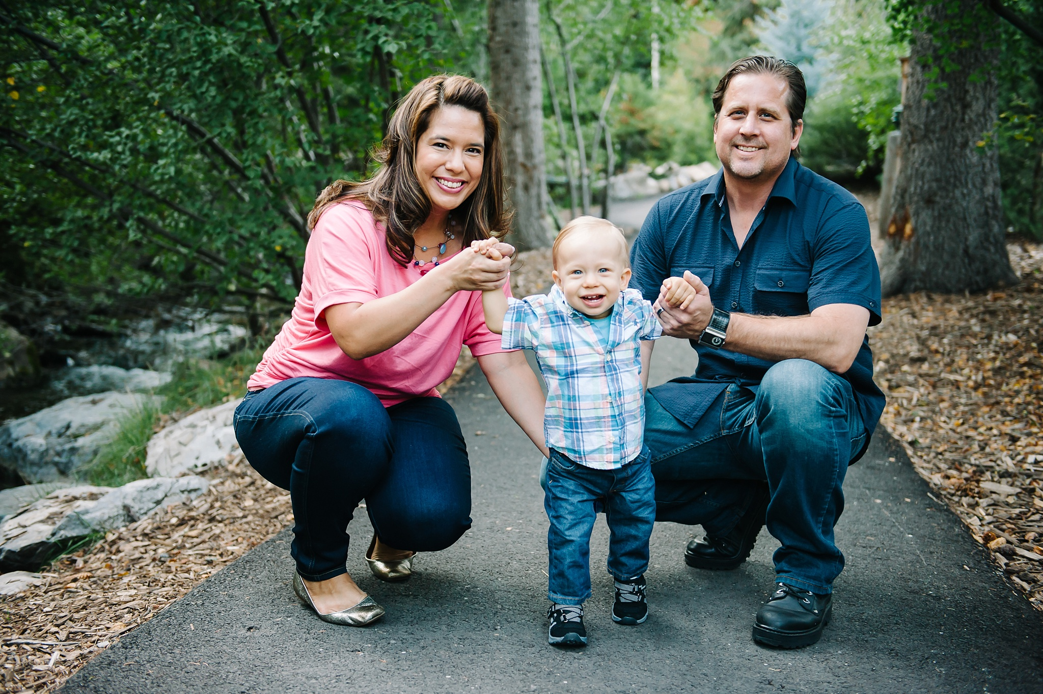 Utah Salt Lake Family Photographer Ali Sumsion 088
