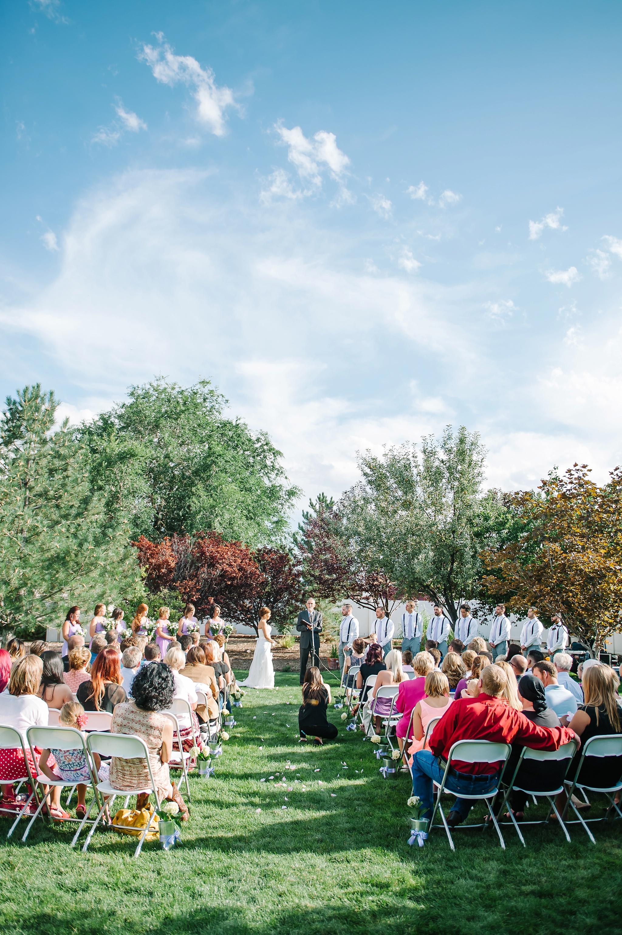 Utah Salt Lake Family Photographer Ali Sumsion 089