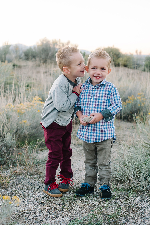 Utah Salt Lake Family Photographer Ali Sumsion 092
