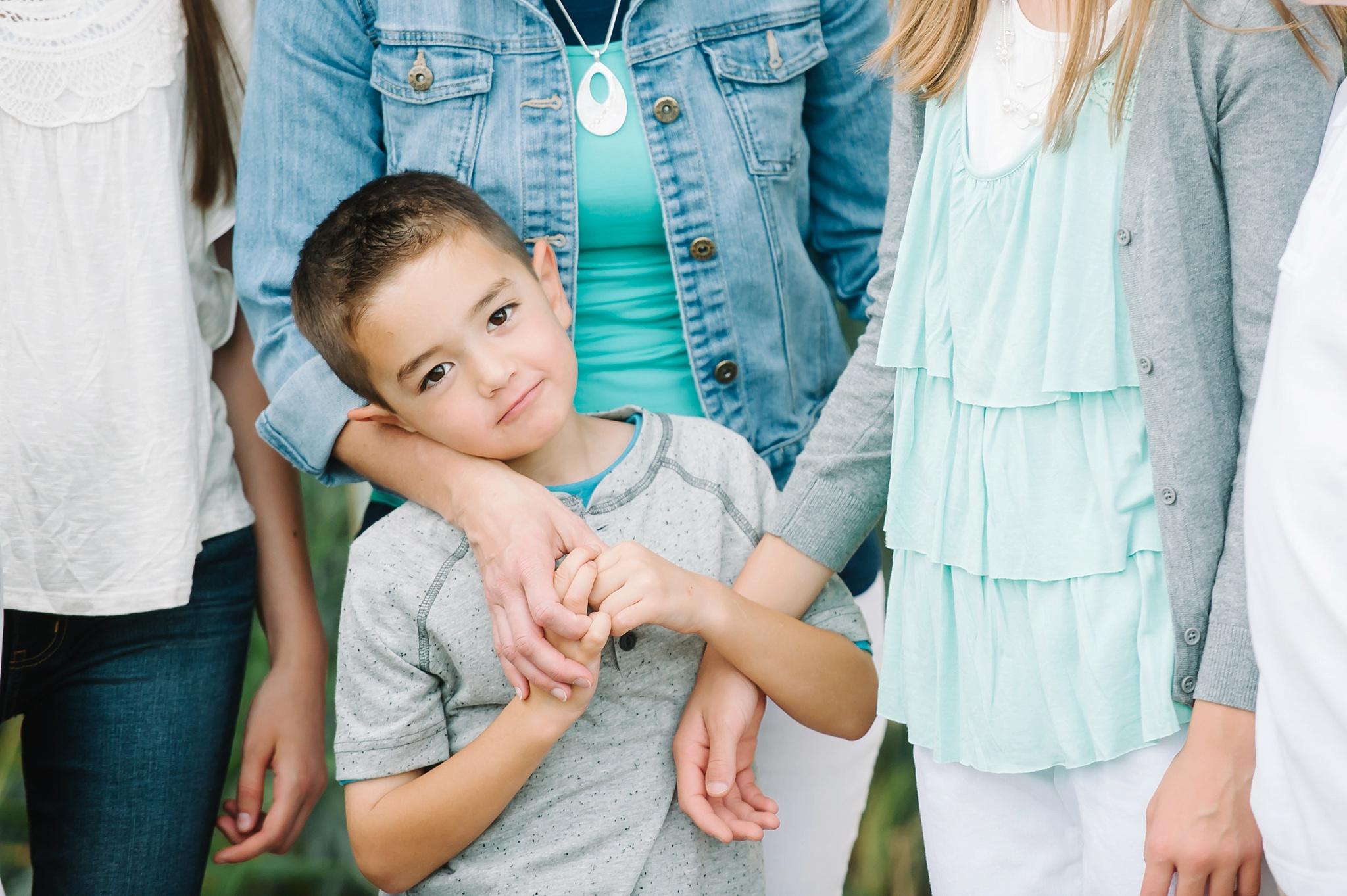 Utah Salt Lake Family Photographer Ali Sumsion 095