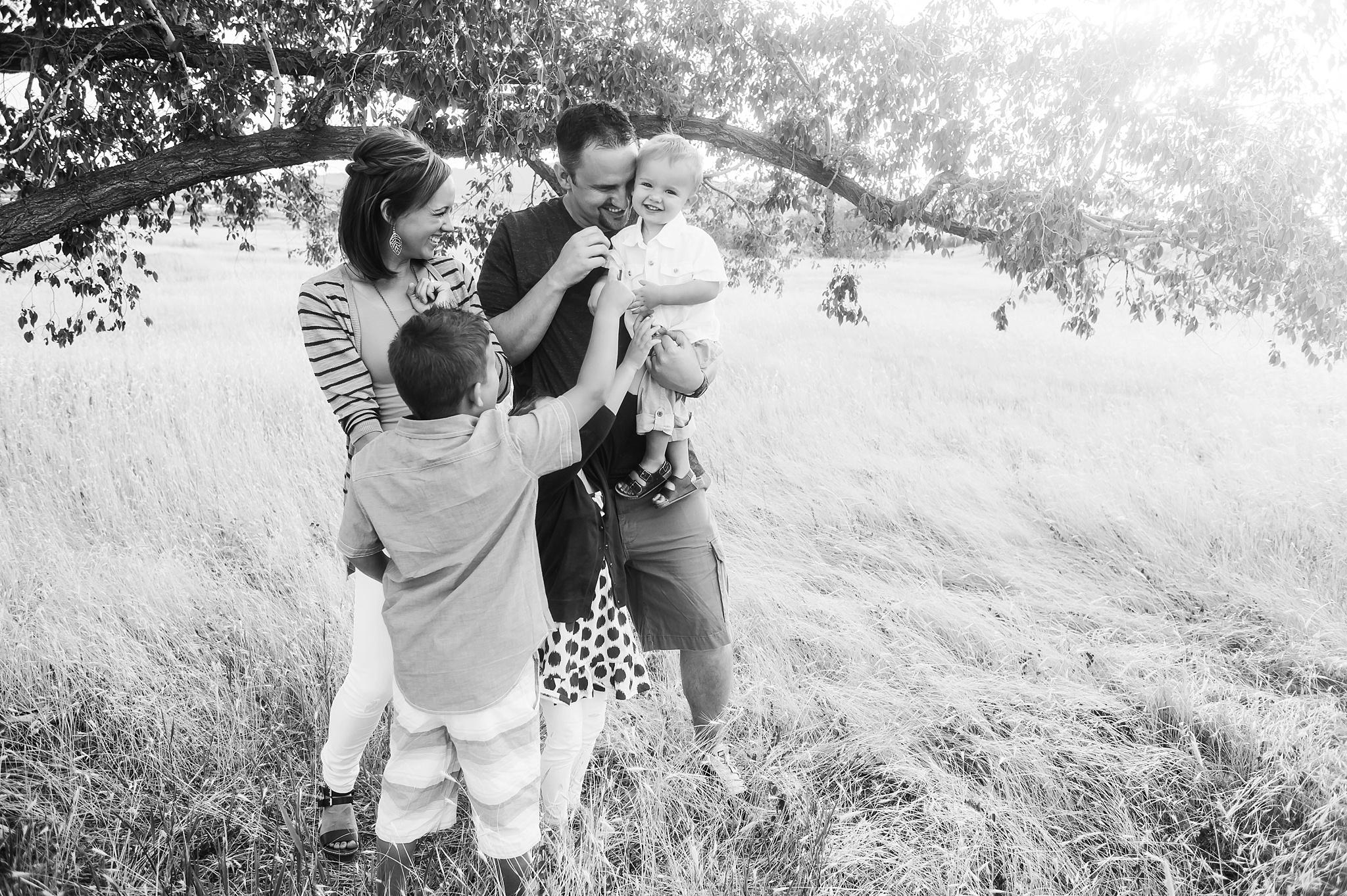 Utah Salt Lake Family Photographer Ali Sumsion 106