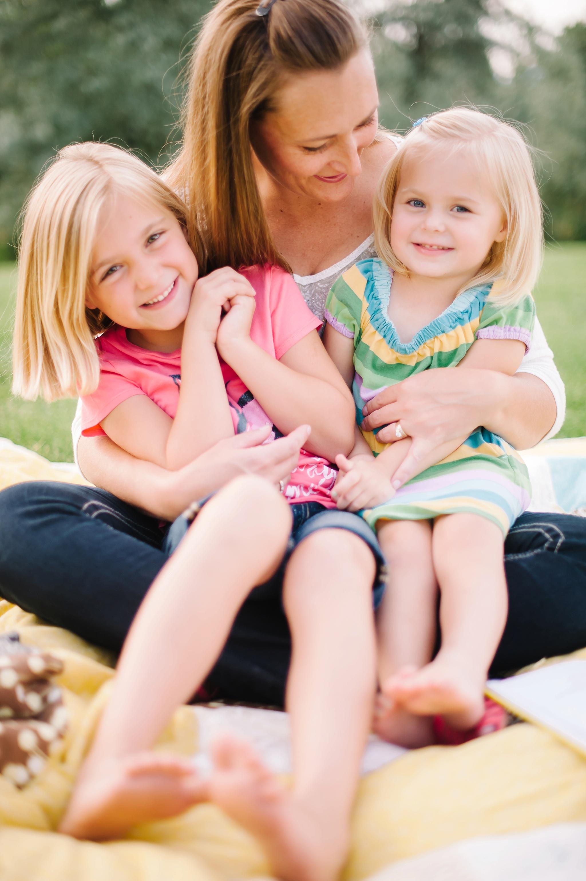 Utah Salt Lake Family Photographer Ali Sumsion 107