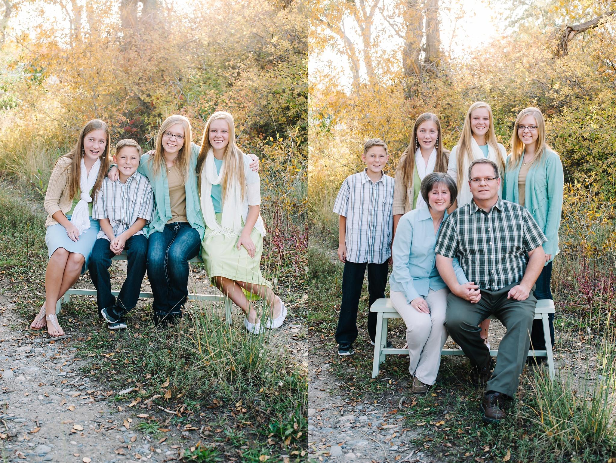 Highland Utah Family Photographer Ali Sumsion 001