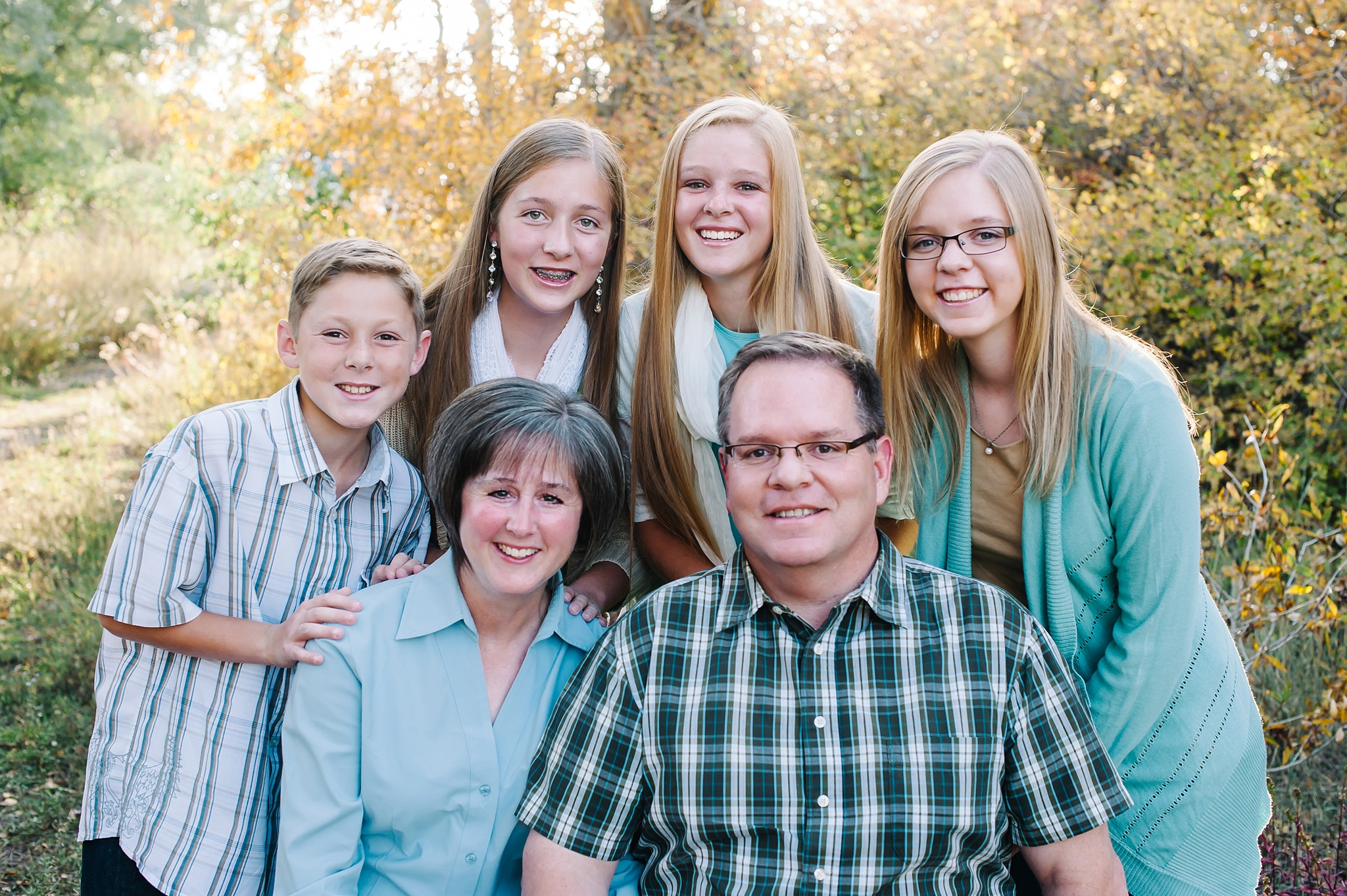 Highland Utah Family Photographer Ali Sumsion 002